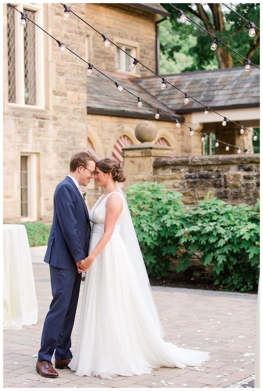 granville-inn-columbus-wedding-spring_0109.jpg