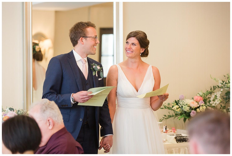 granville-inn-columbus-wedding-spring_0112.jpg
