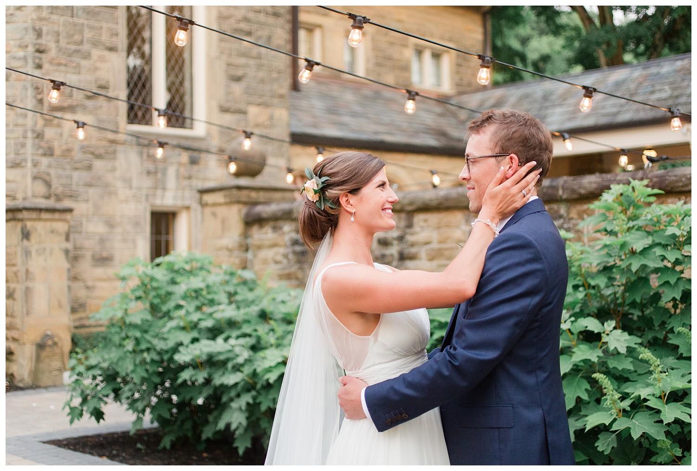 granville-inn-columbus-wedding-spring_0115.jpg