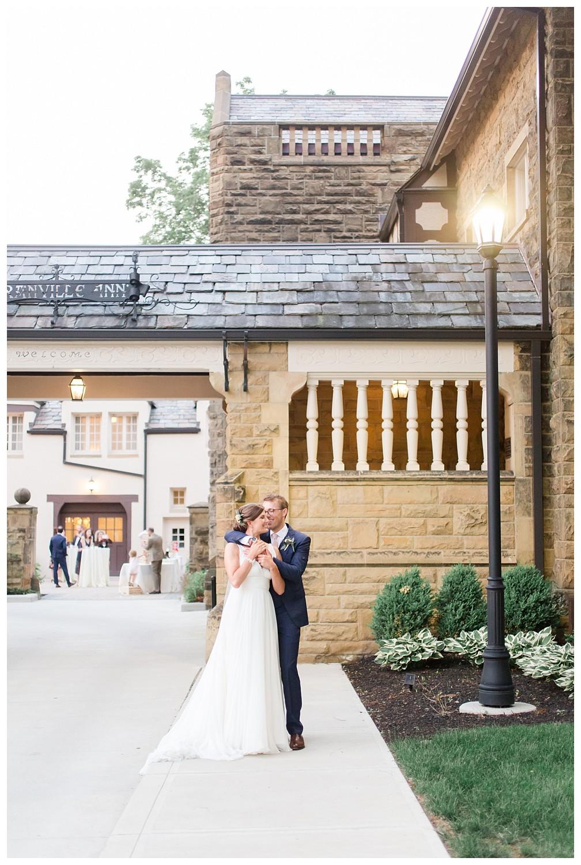granville-inn-columbus-wedding-spring_0118.jpg
