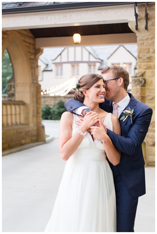 granville-inn-columbus-wedding-spring_0126.jpg