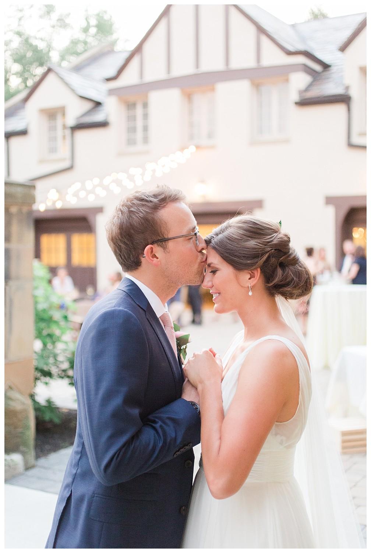 granville-inn-columbus-wedding-spring_0128.jpg