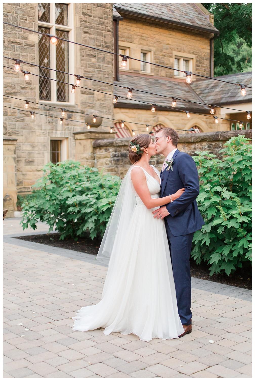 granville-inn-columbus-wedding-spring_0129.jpg