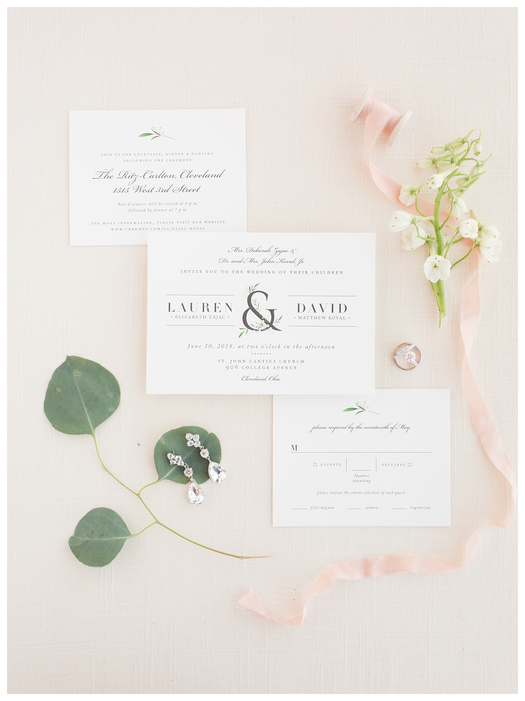 ritz-carlton-cleveland-wedding_0001.jpg