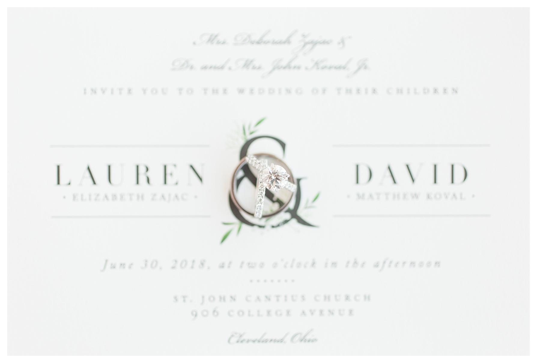 ritz-carlton-cleveland-wedding_0003.jpg