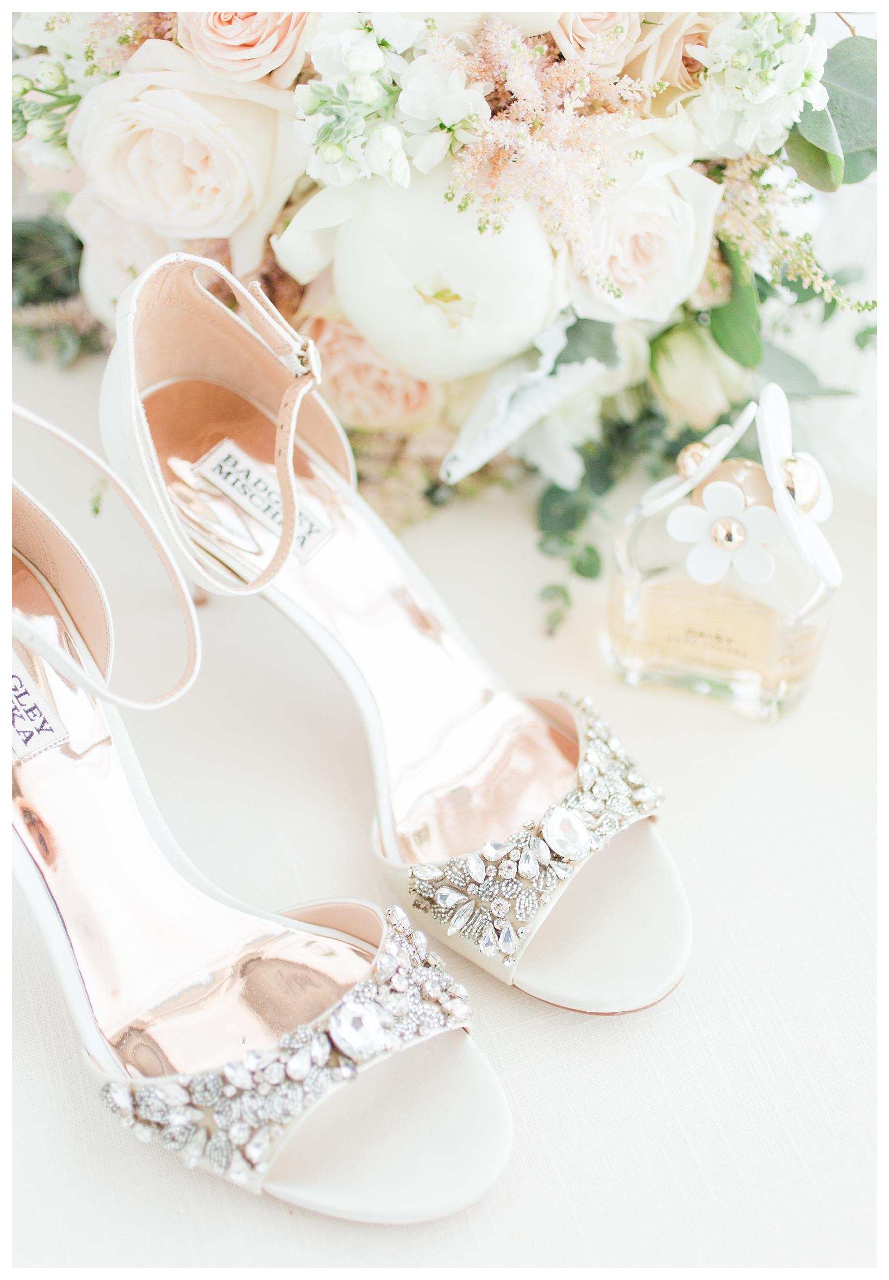 ritz-carlton-cleveland-wedding_0009.jpg