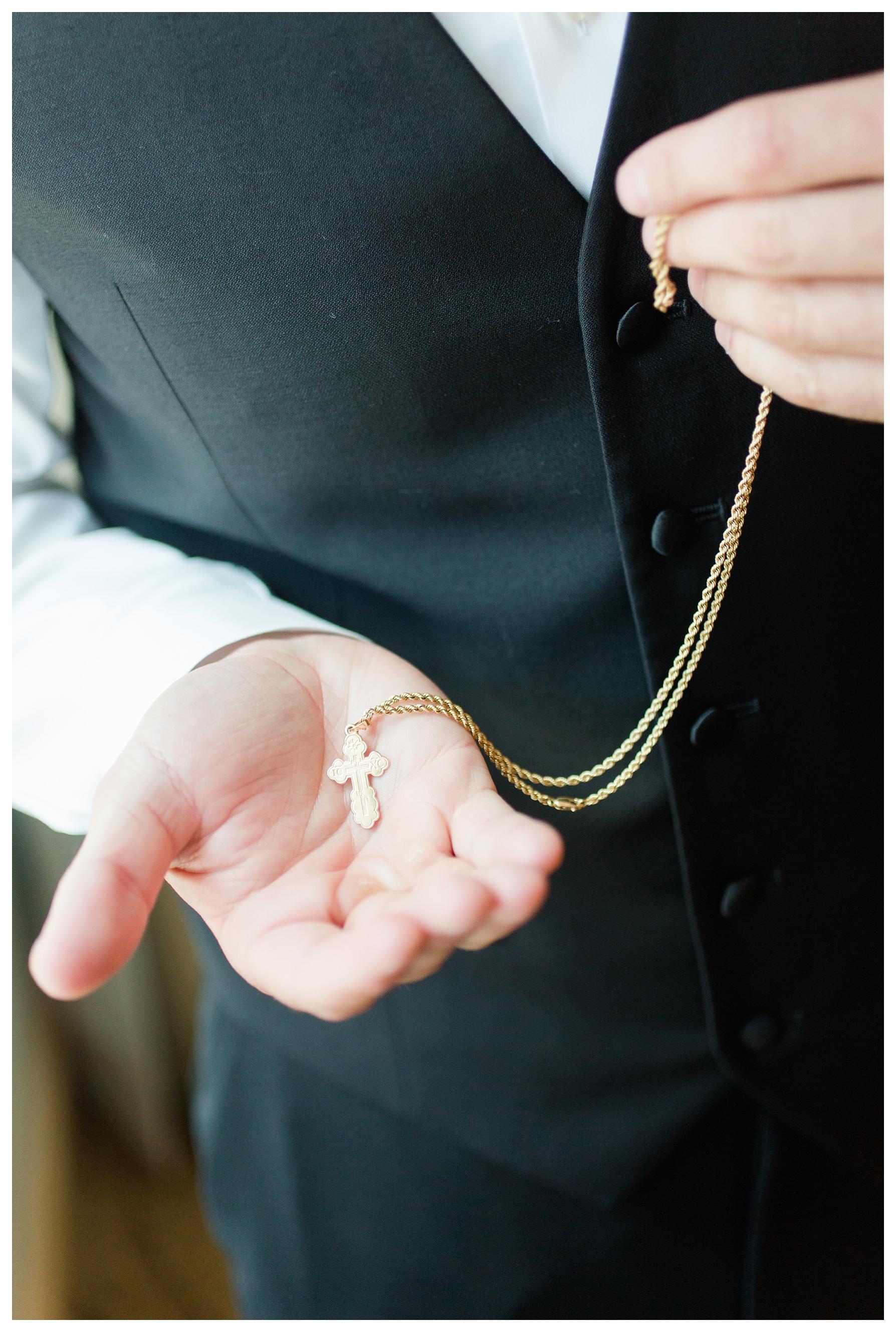 ritz-carlton-cleveland-wedding_0011.jpg
