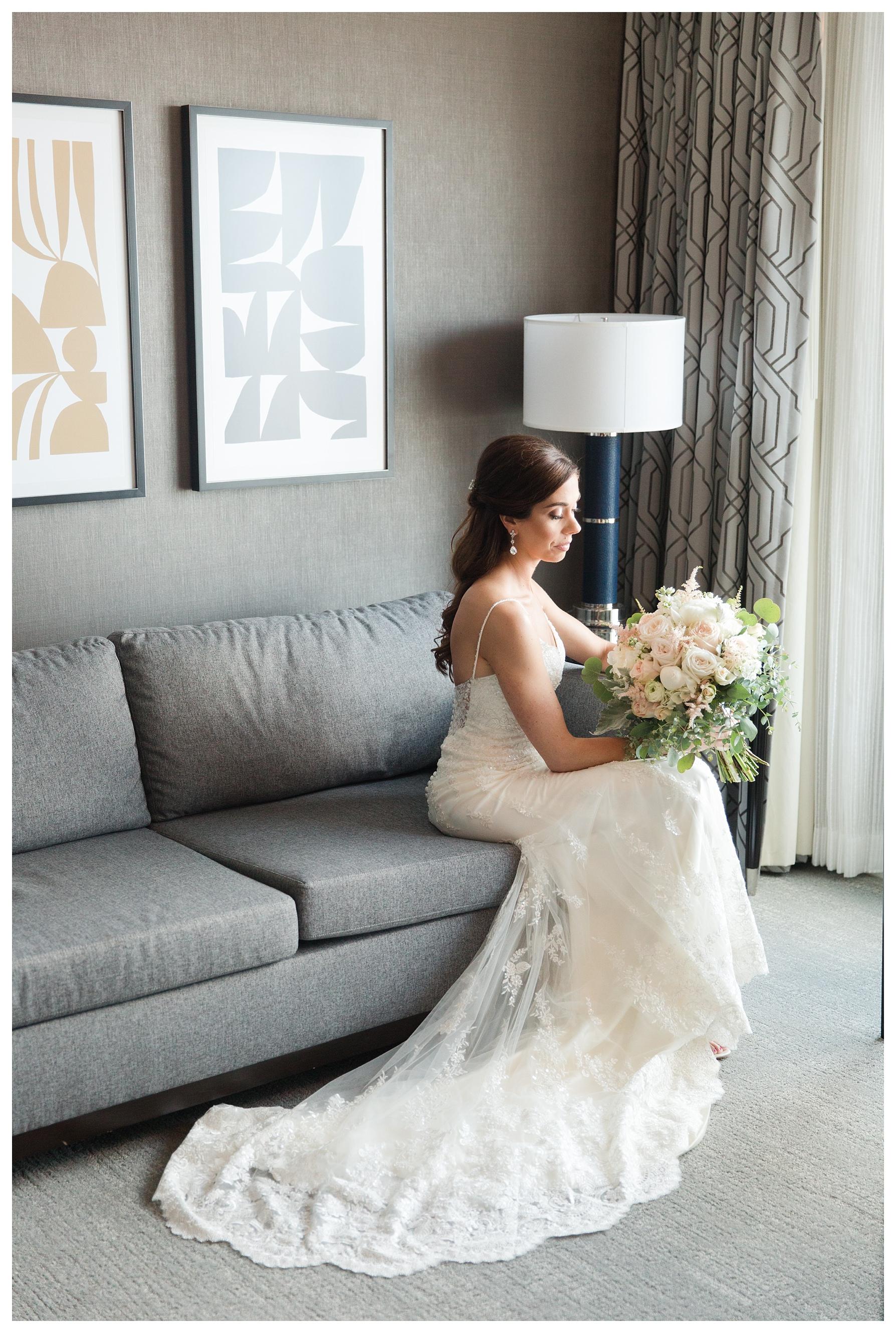 ritz-carlton-cleveland-wedding_0020.jpg