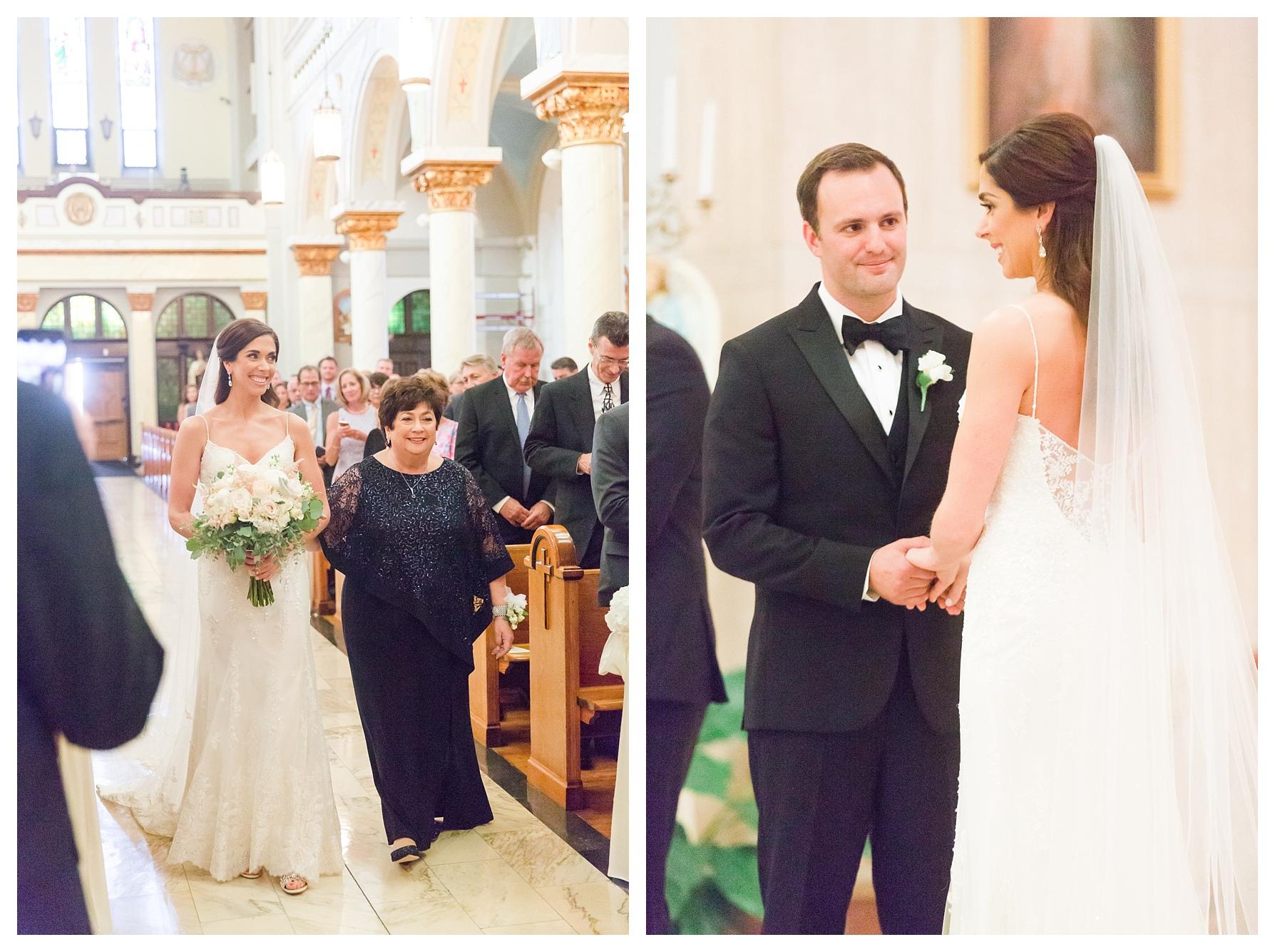 ritz-carlton-cleveland-wedding_0027.jpg