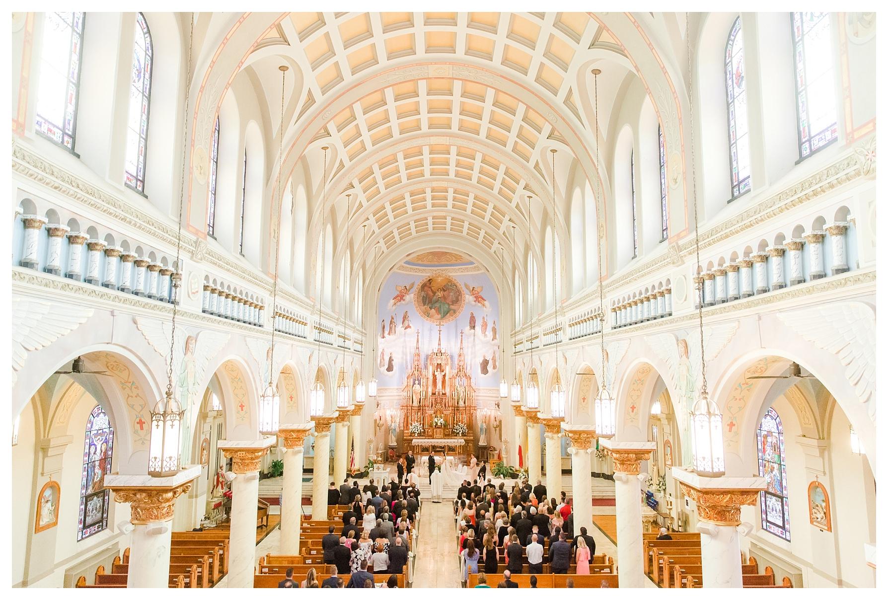 ritz-carlton-cleveland-wedding_0029.jpg