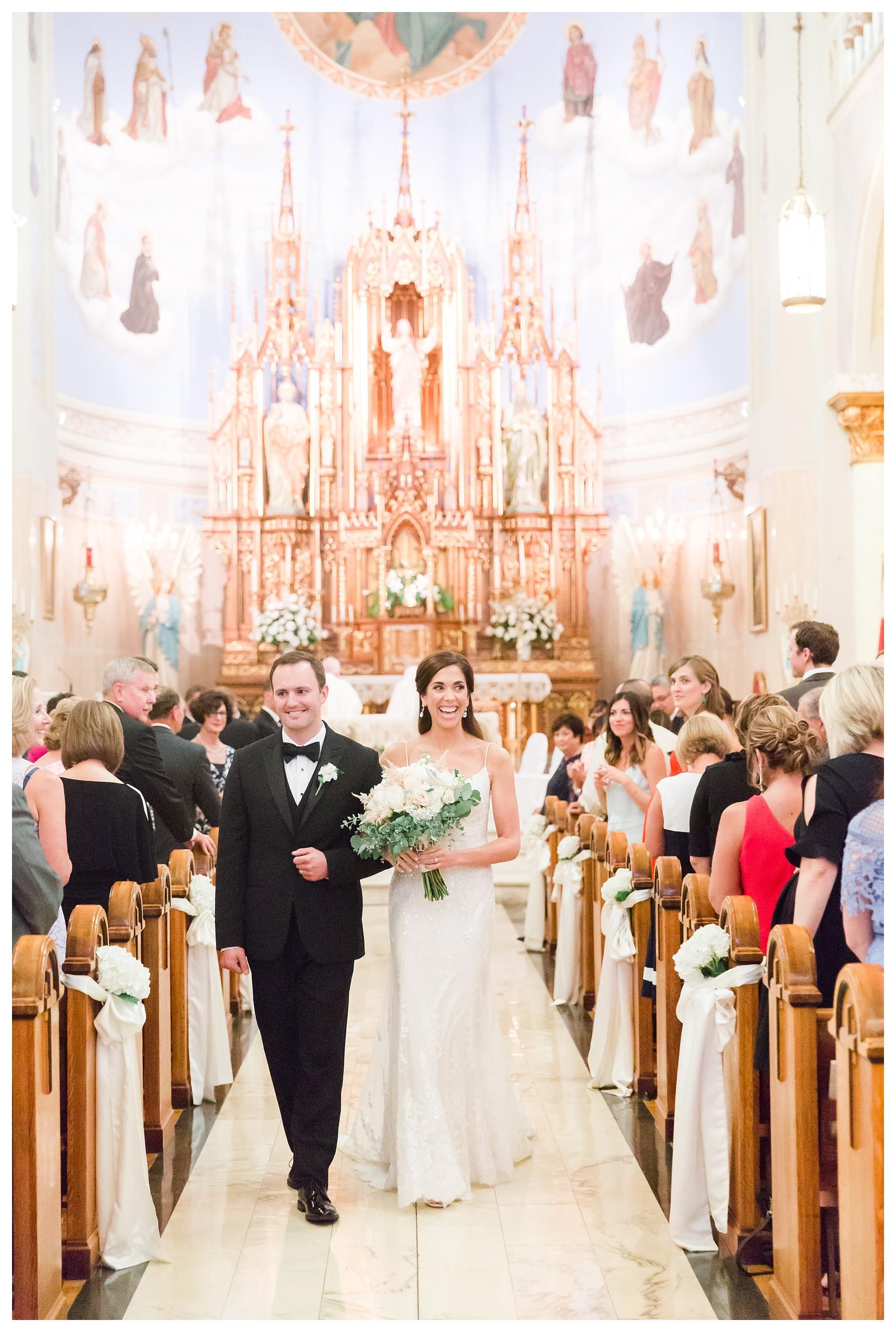ritz-carlton-cleveland-wedding_0035.jpg
