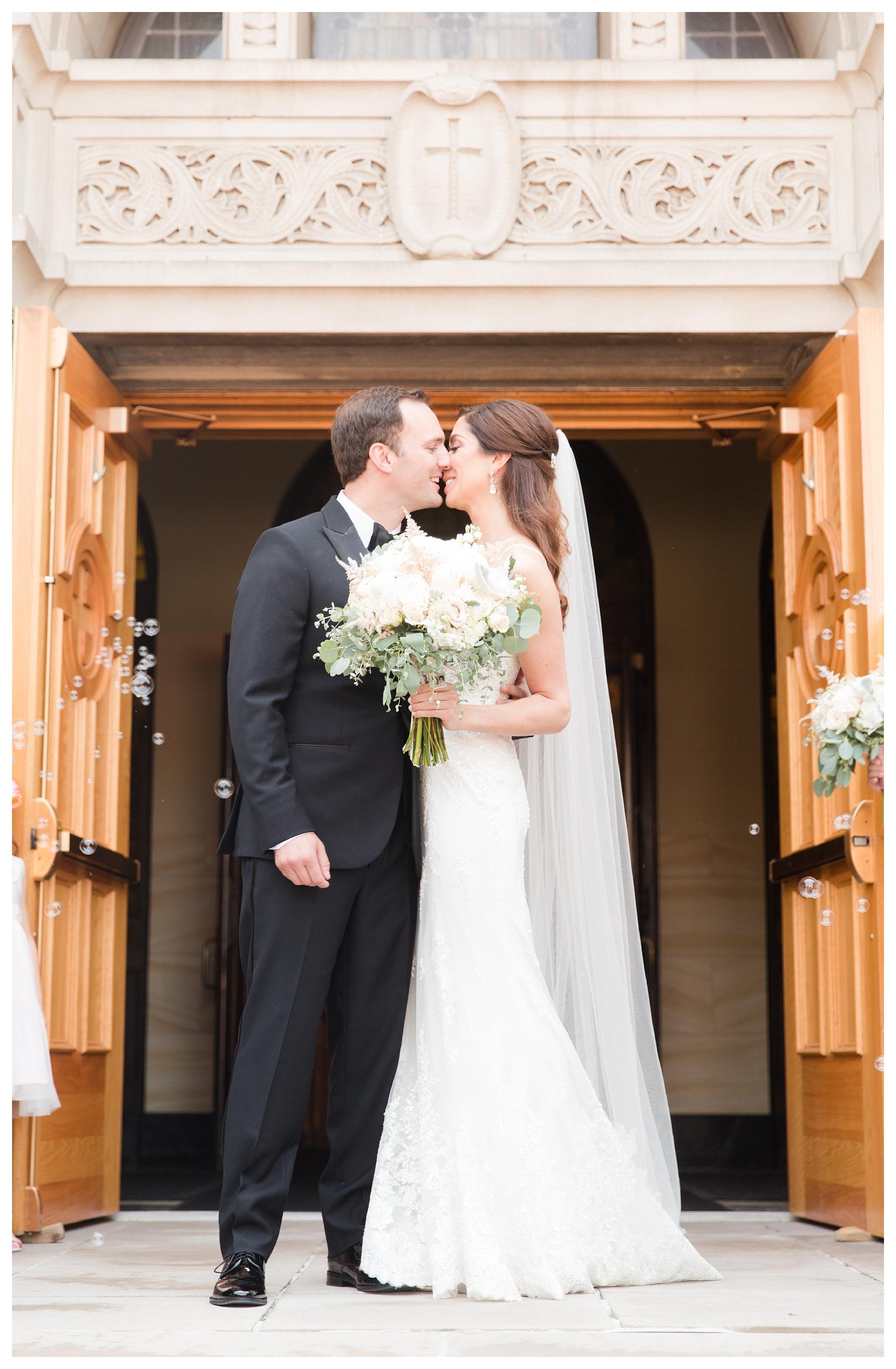 ritz-carlton-cleveland-wedding_0036.jpg