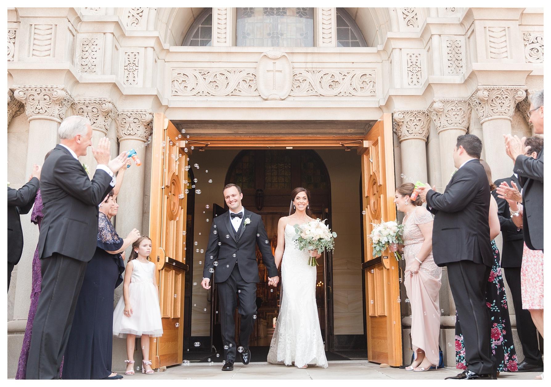 ritz-carlton-cleveland-wedding_0037.jpg