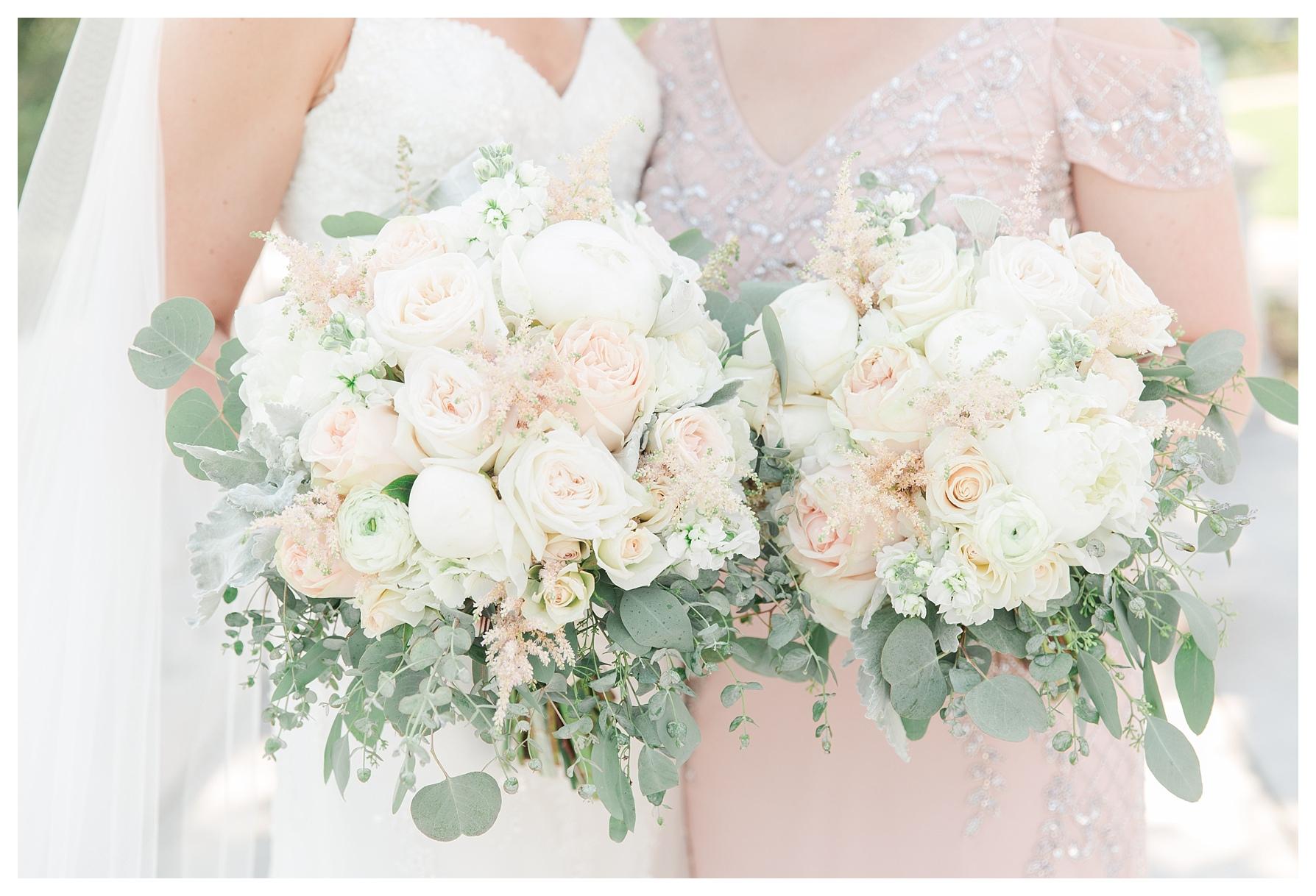 ritz-carlton-cleveland-wedding_0045.jpg