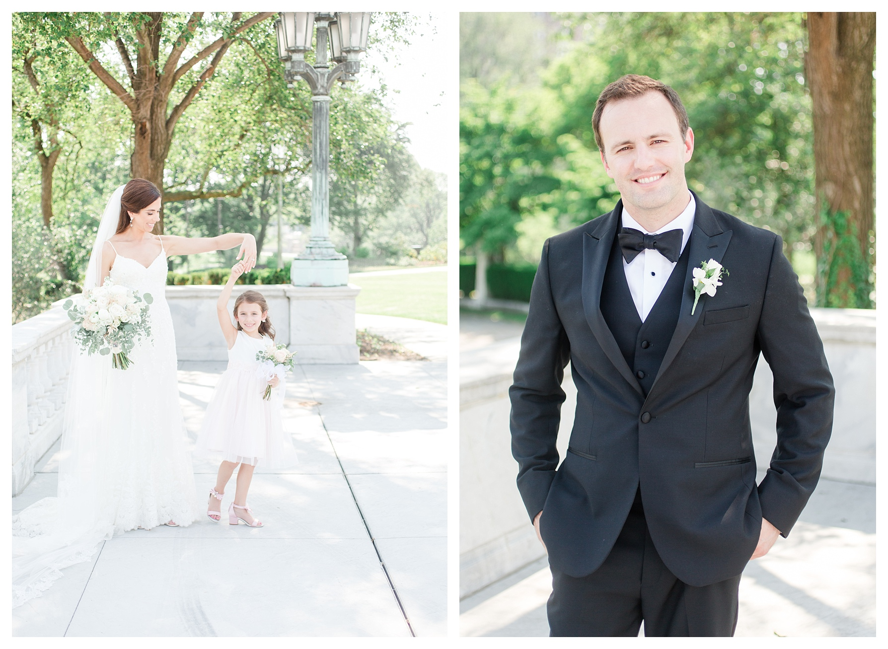 ritz-carlton-cleveland-wedding_0053.jpg
