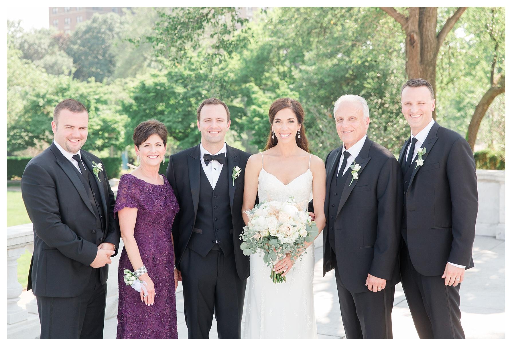ritz-carlton-cleveland-wedding_0048.jpg