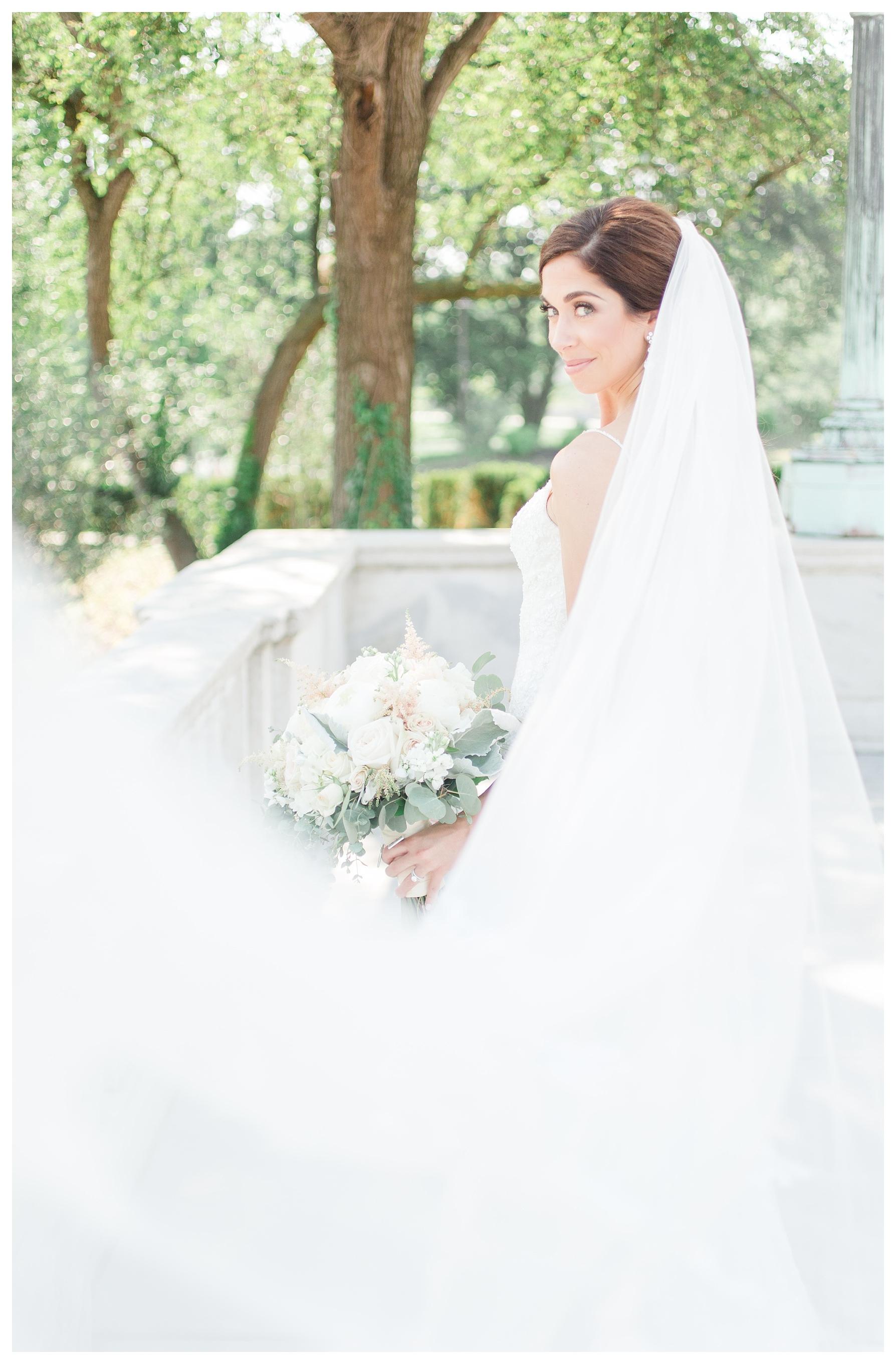 ritz-carlton-cleveland-wedding_0055.jpg
