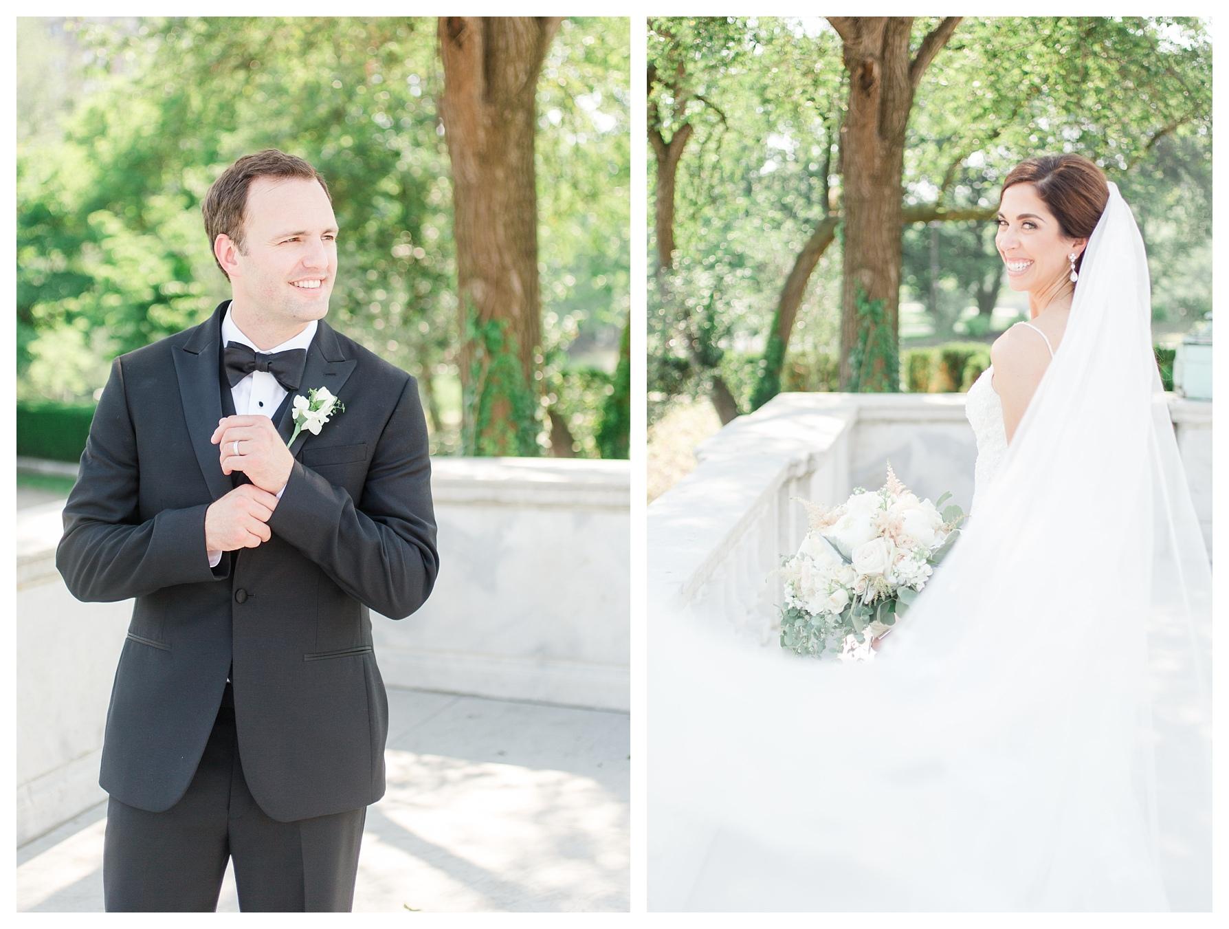 ritz-carlton-cleveland-wedding_0058.jpg