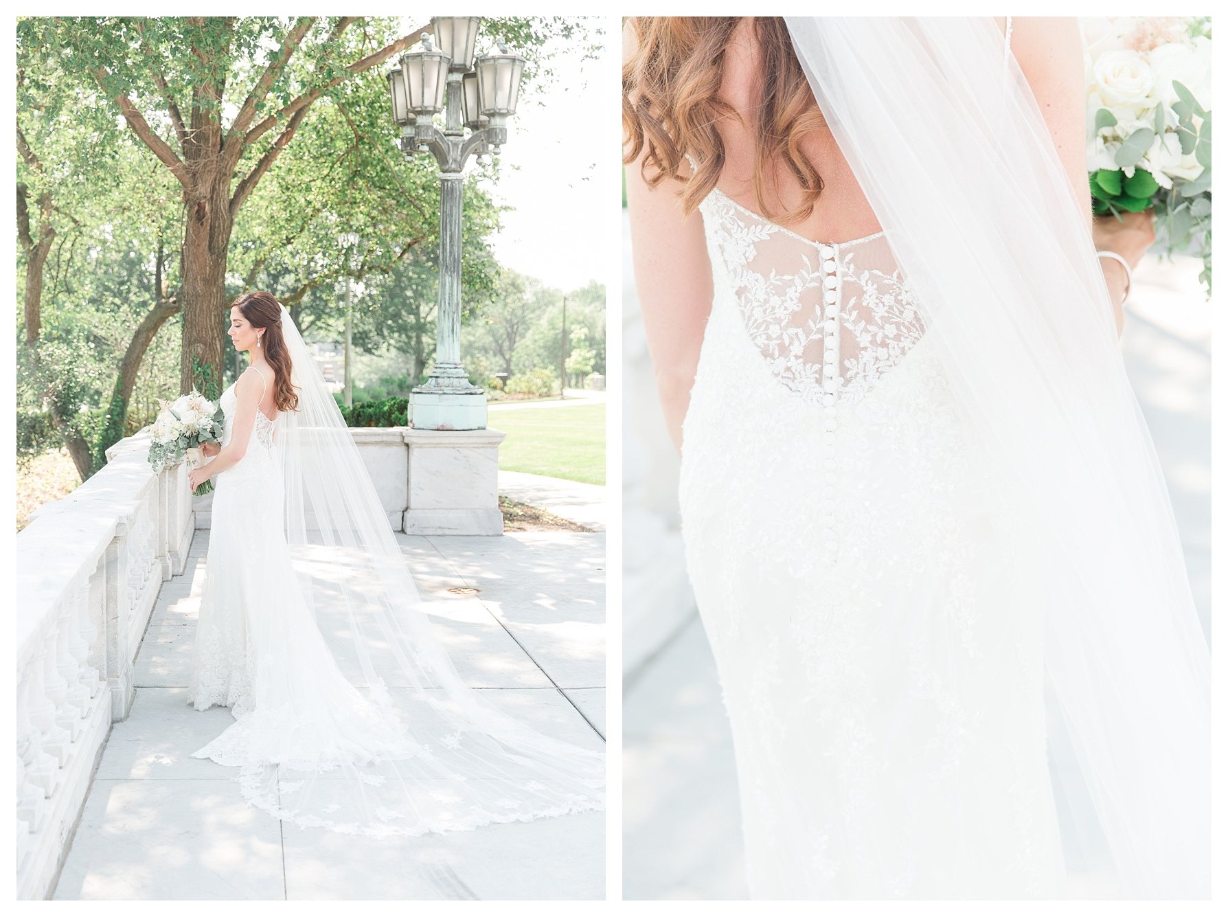 ritz-carlton-cleveland-wedding_0059.jpg