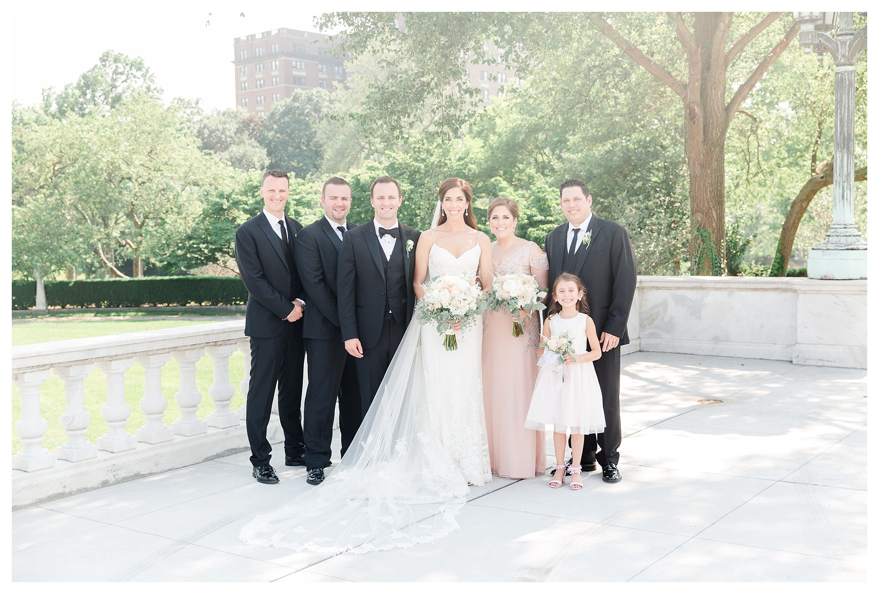 ritz-carlton-cleveland-wedding_0060.jpg