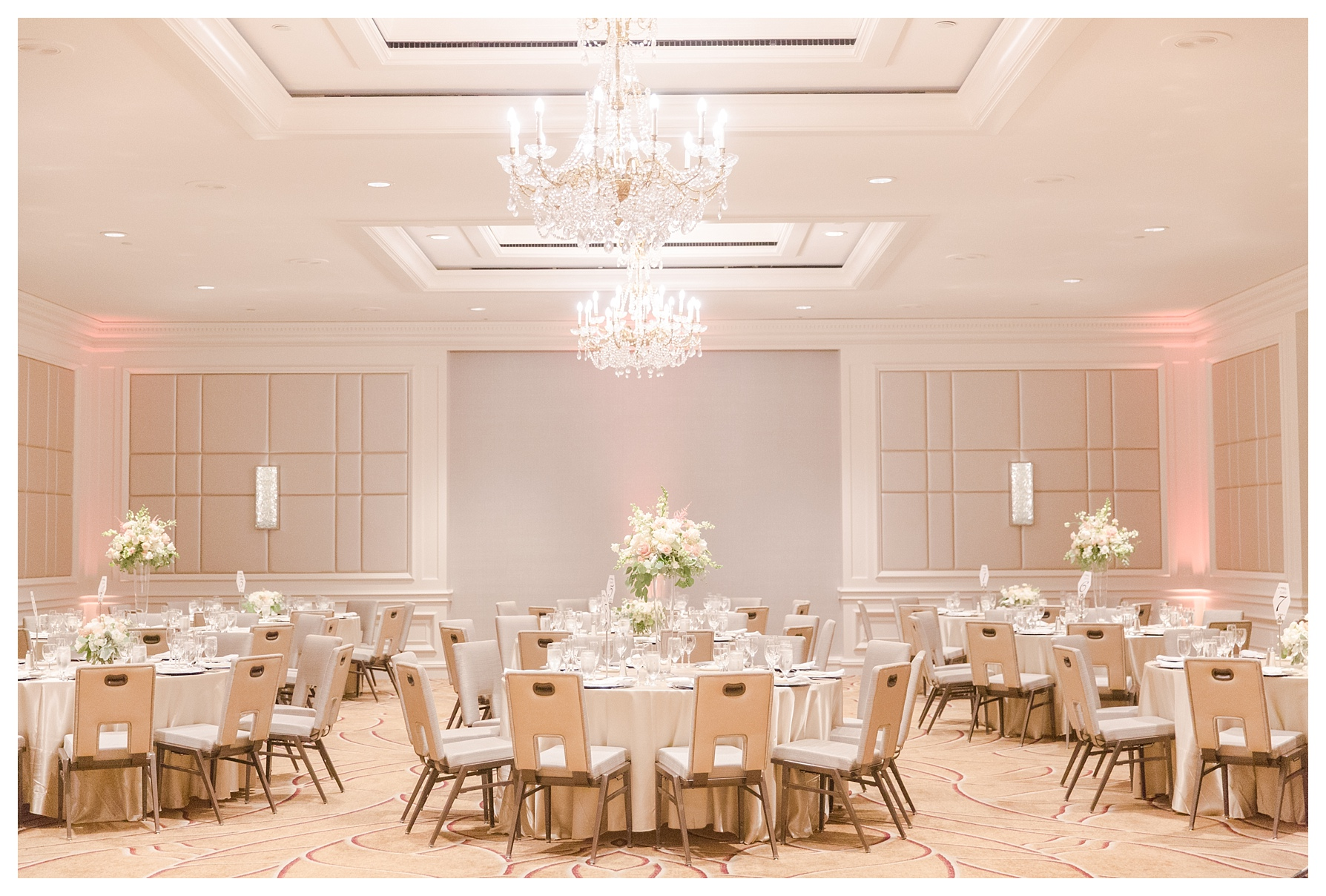 ritz-carlton-cleveland-wedding_0067.jpg