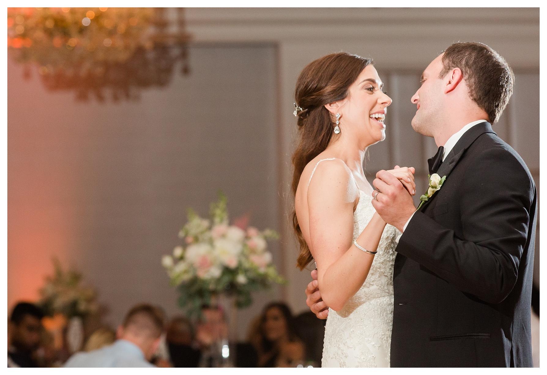 ritz-carlton-cleveland-wedding_0073.jpg