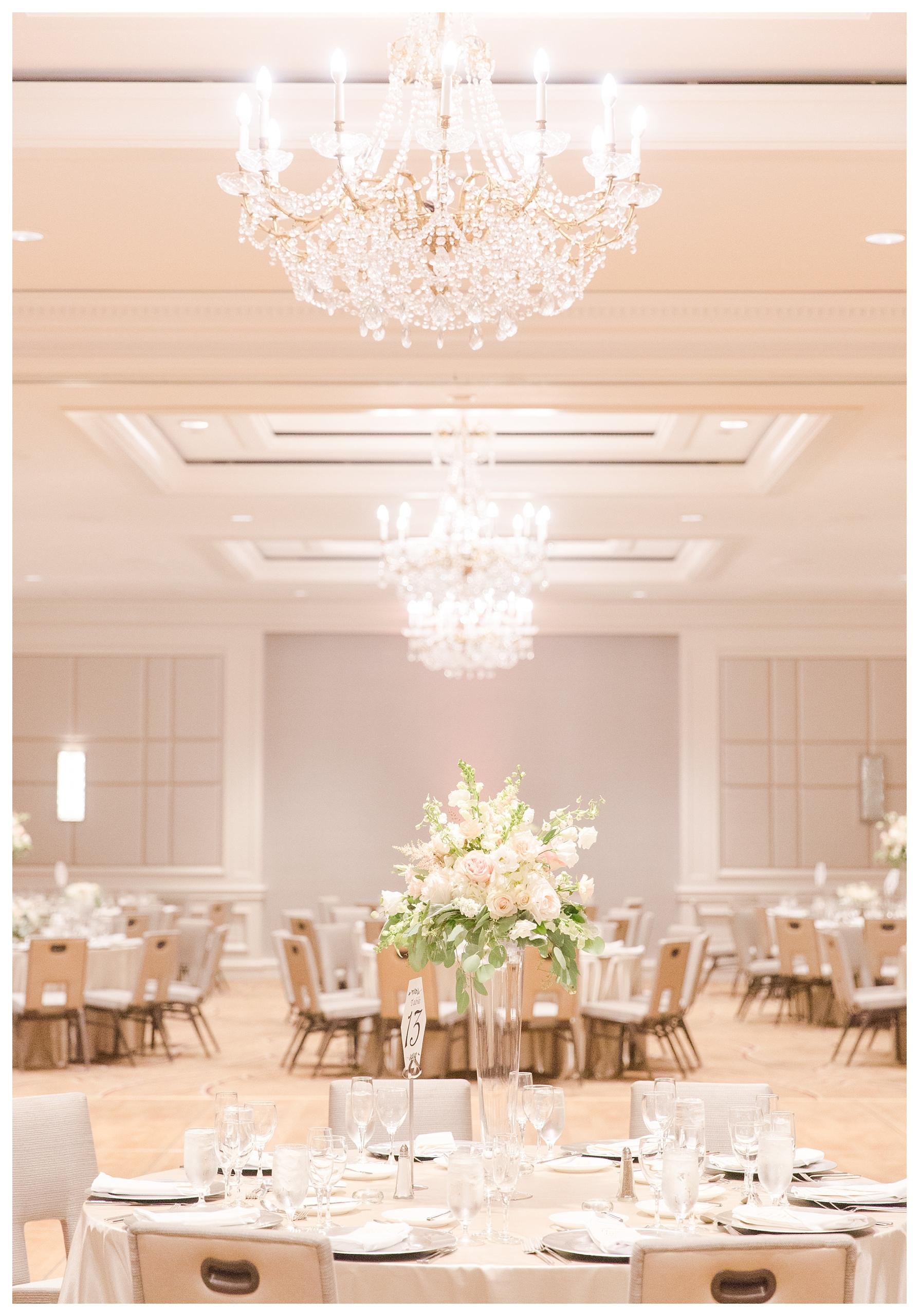 ritz-carlton-cleveland-wedding_0072.jpg