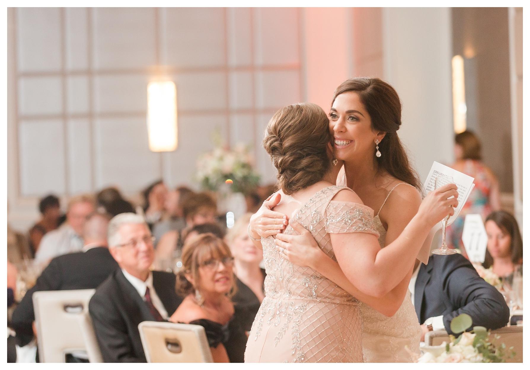 ritz-carlton-cleveland-wedding_0075.jpg