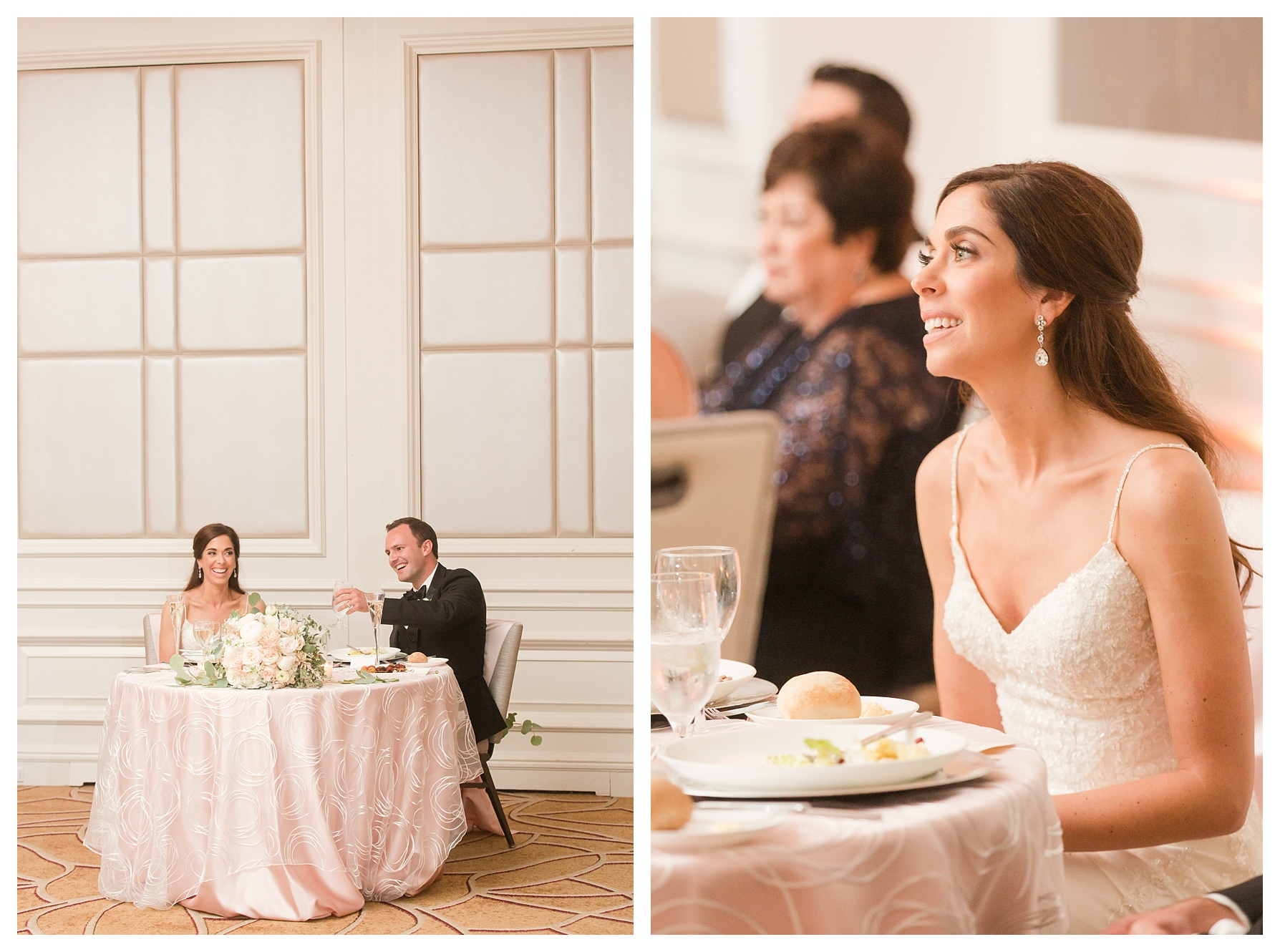 ritz-carlton-cleveland-wedding_0076.jpg