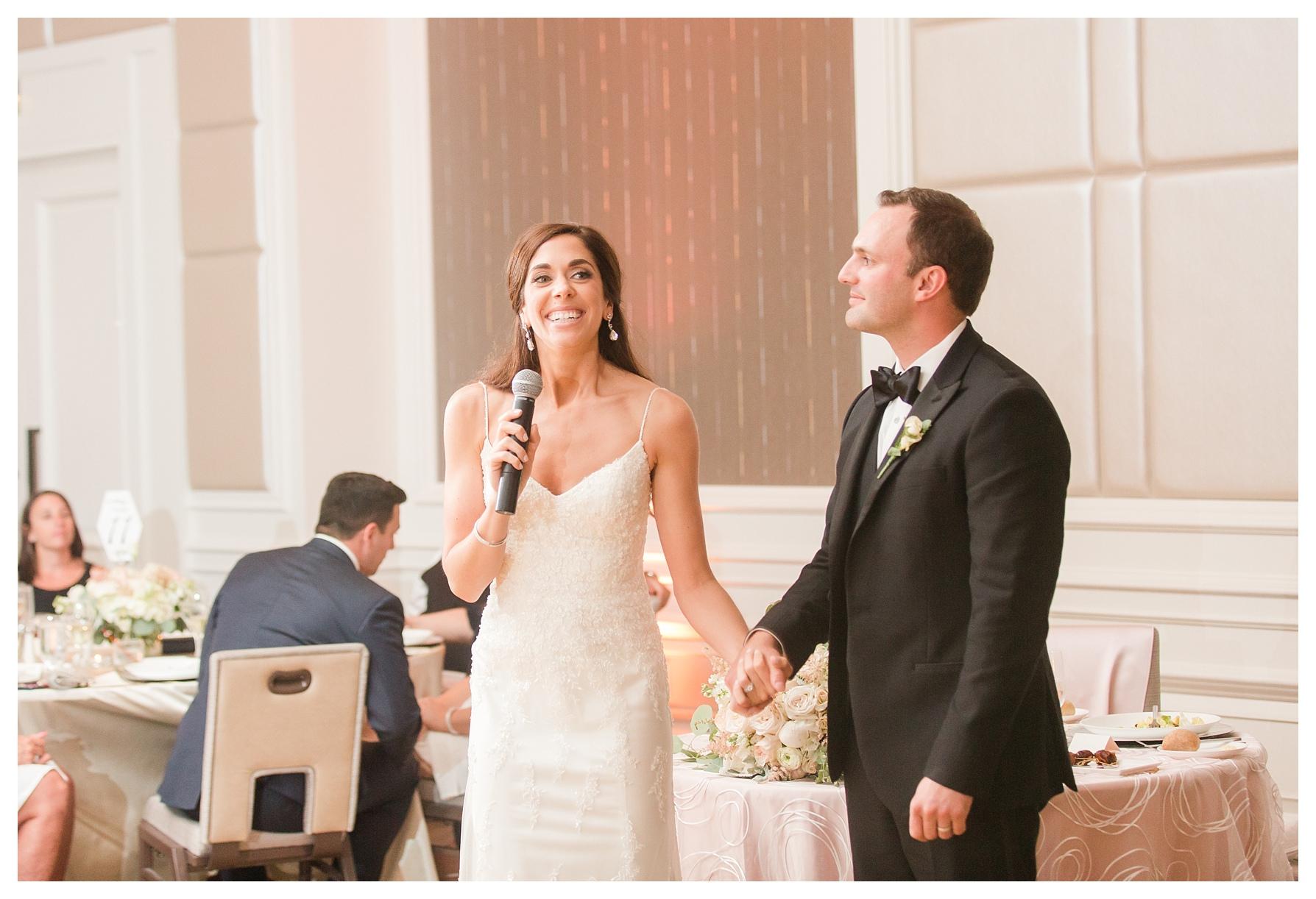 ritz-carlton-cleveland-wedding_0078.jpg