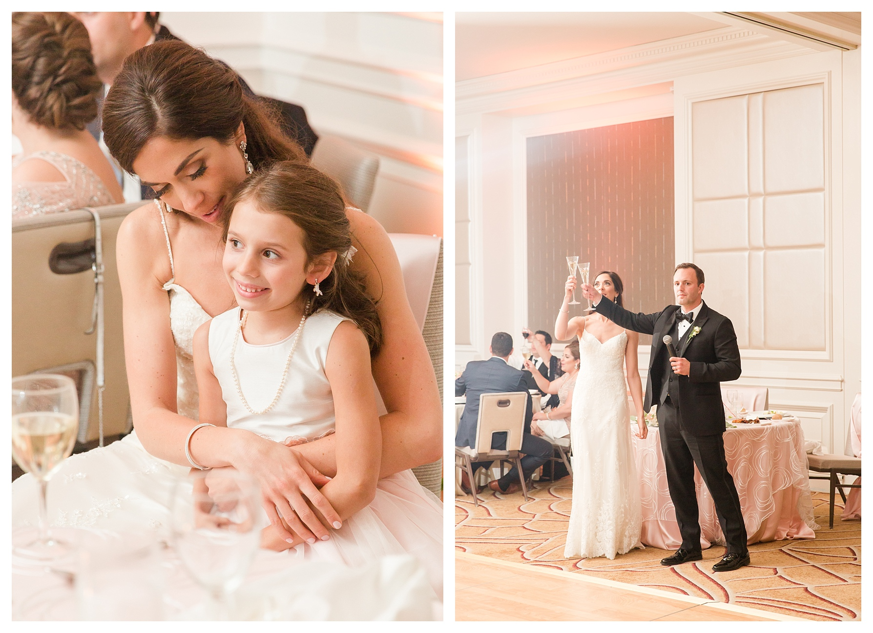 ritz-carlton-cleveland-wedding_0079.jpg
