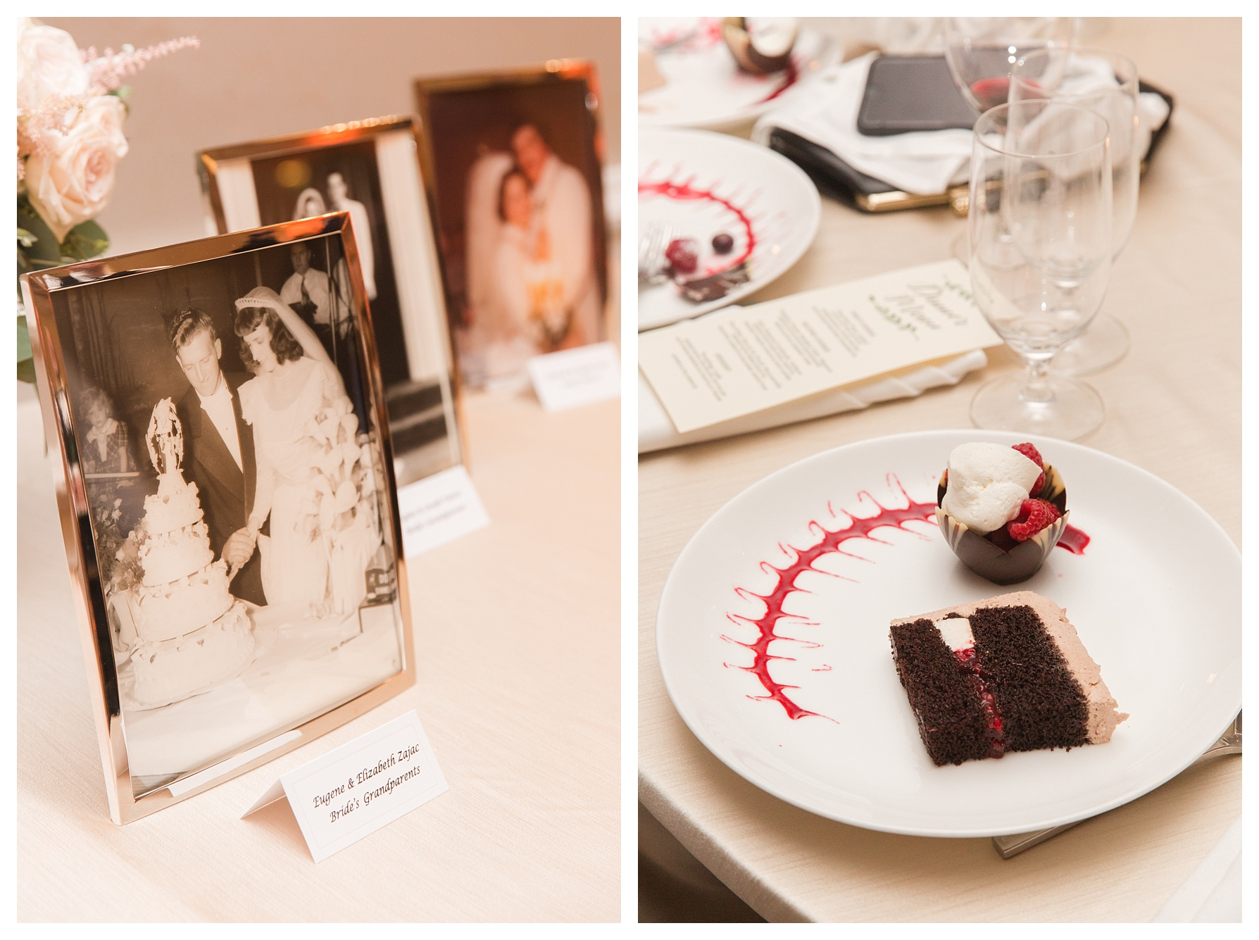 ritz-carlton-cleveland-wedding_0082.jpg