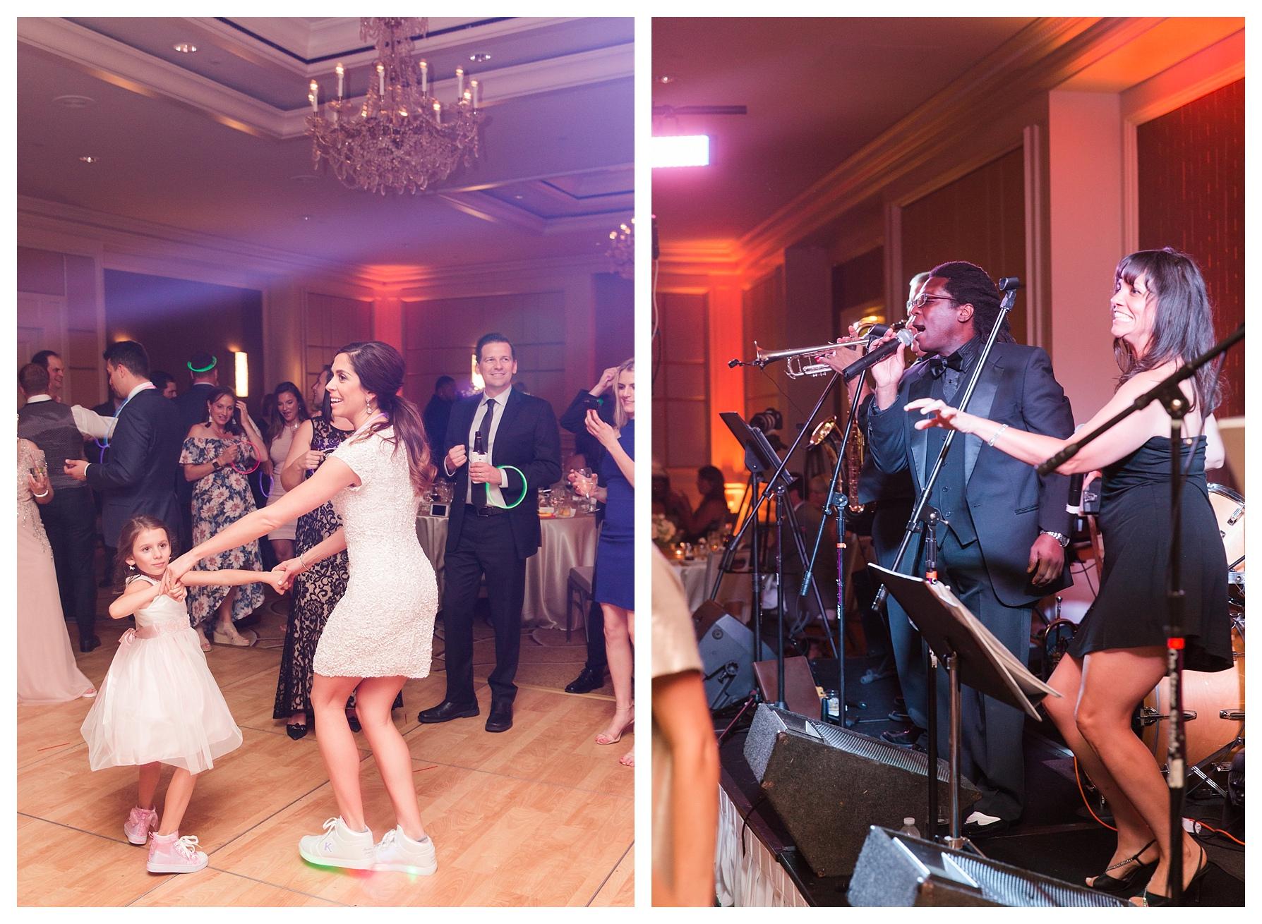 ritz-carlton-cleveland-wedding_0085.jpg