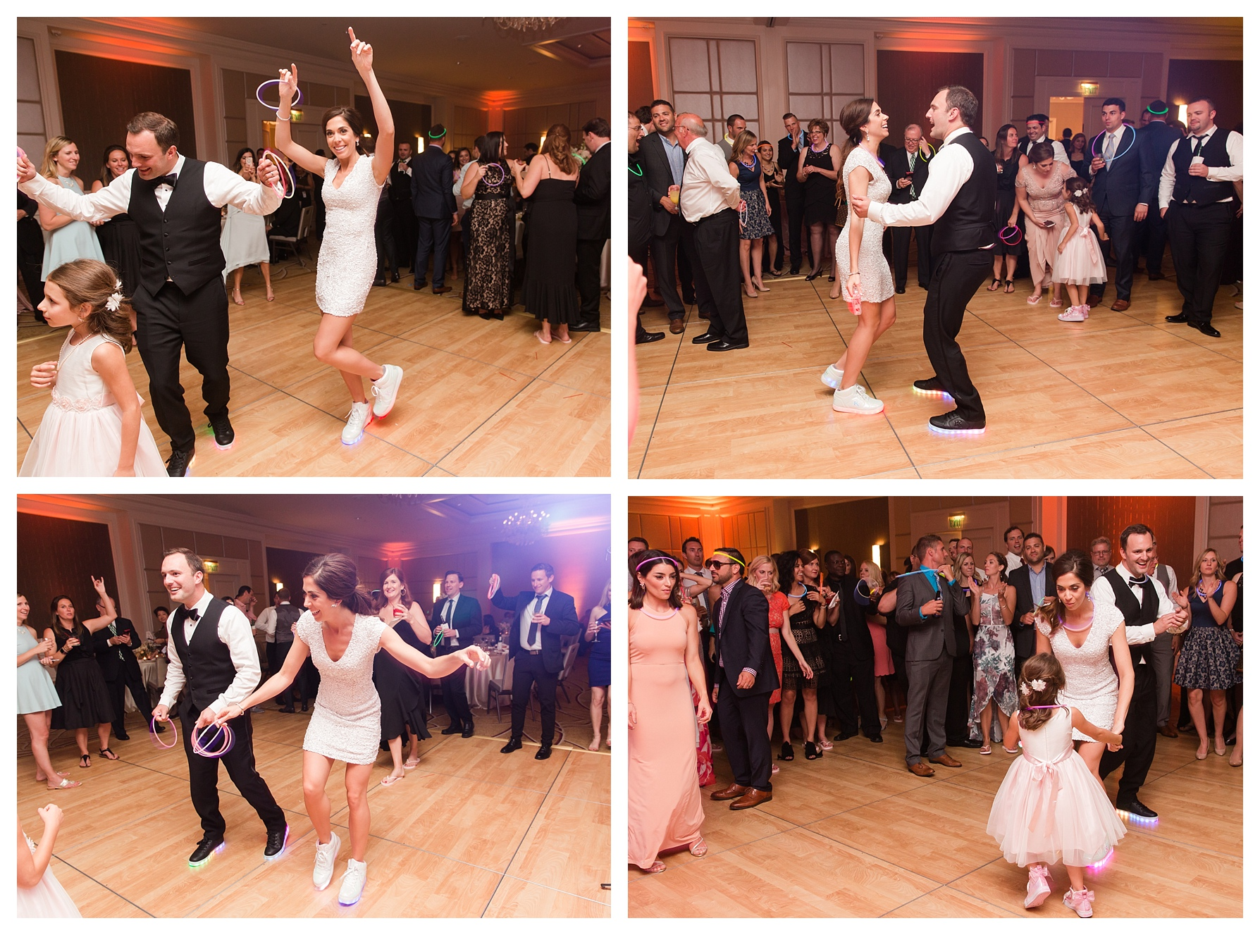 ritz-carlton-cleveland-wedding_0087.jpg