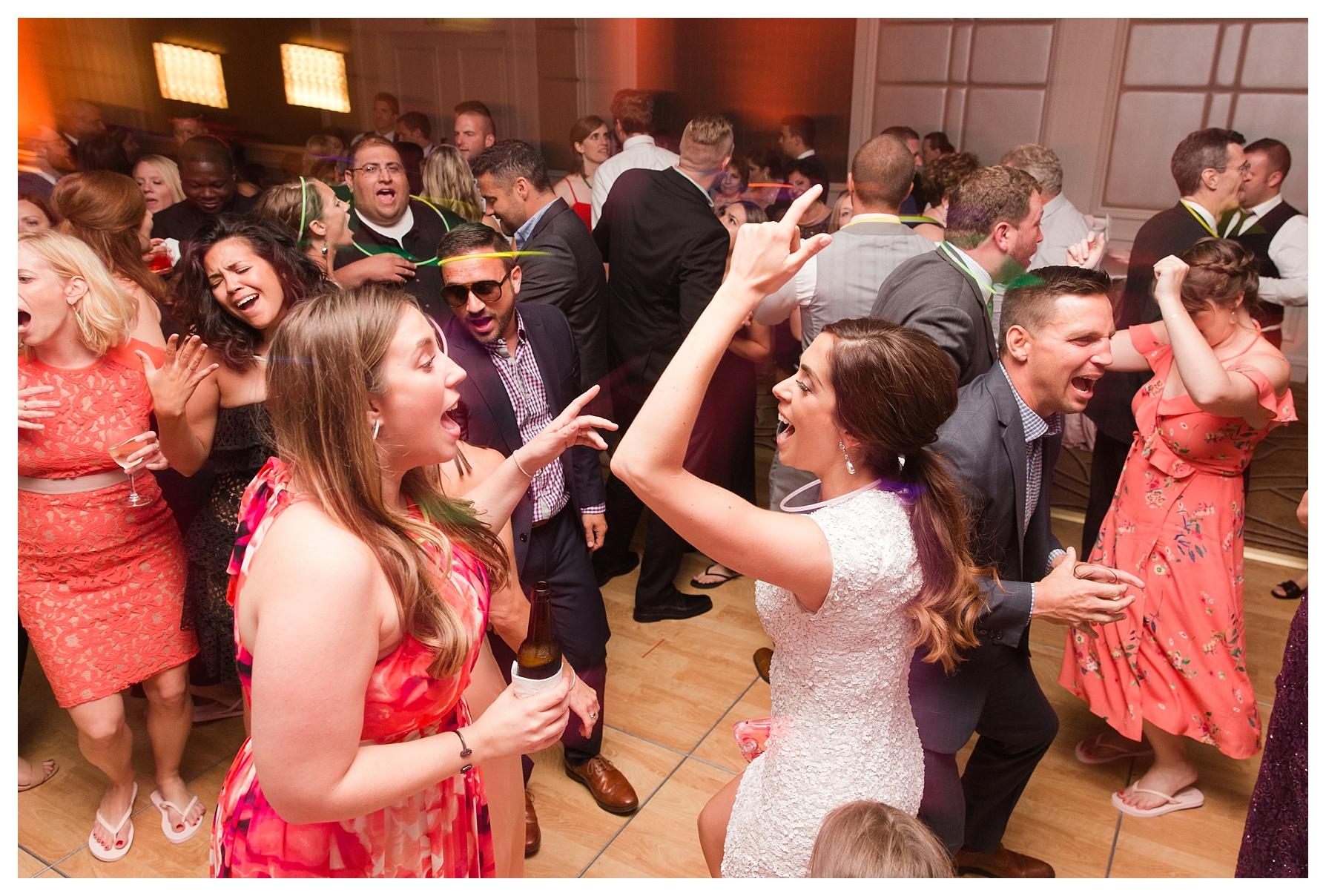 ritz-carlton-cleveland-wedding_0088.jpg