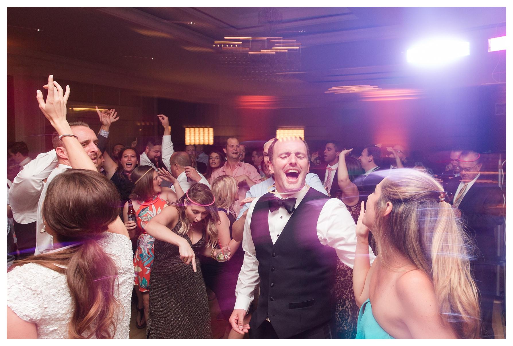 ritz-carlton-cleveland-wedding_0091.jpg