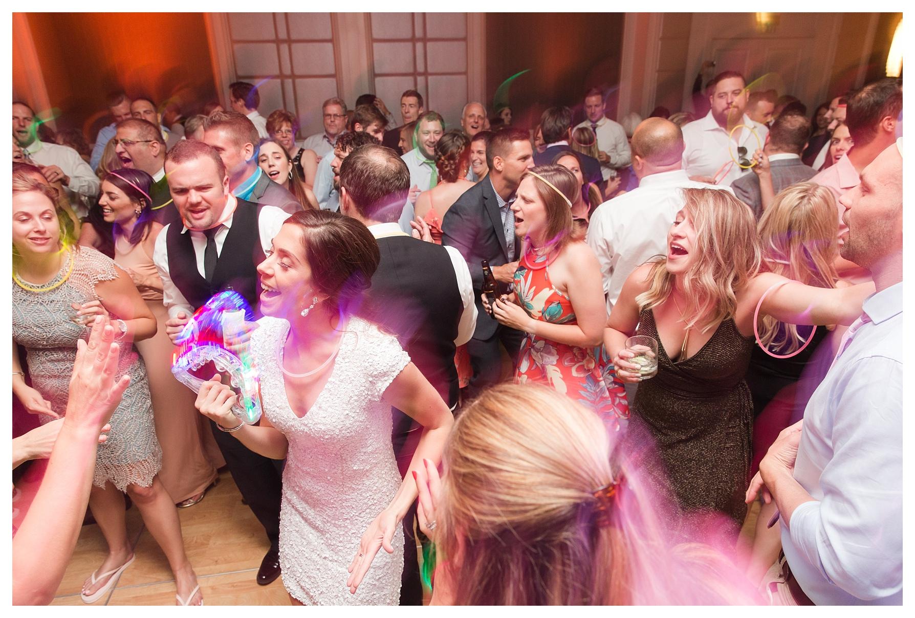ritz-carlton-cleveland-wedding_0092.jpg