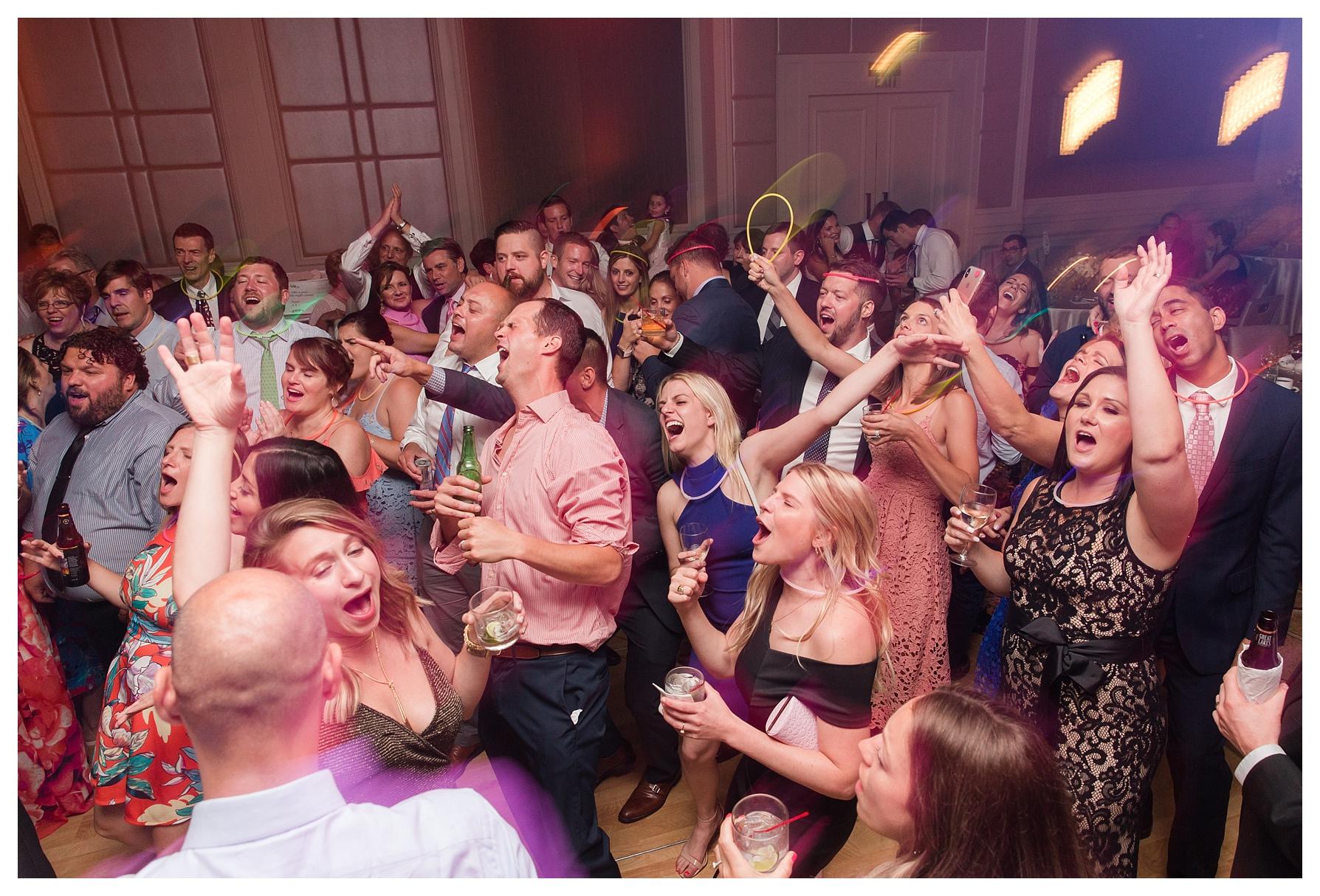 ritz-carlton-cleveland-wedding_0093.jpg