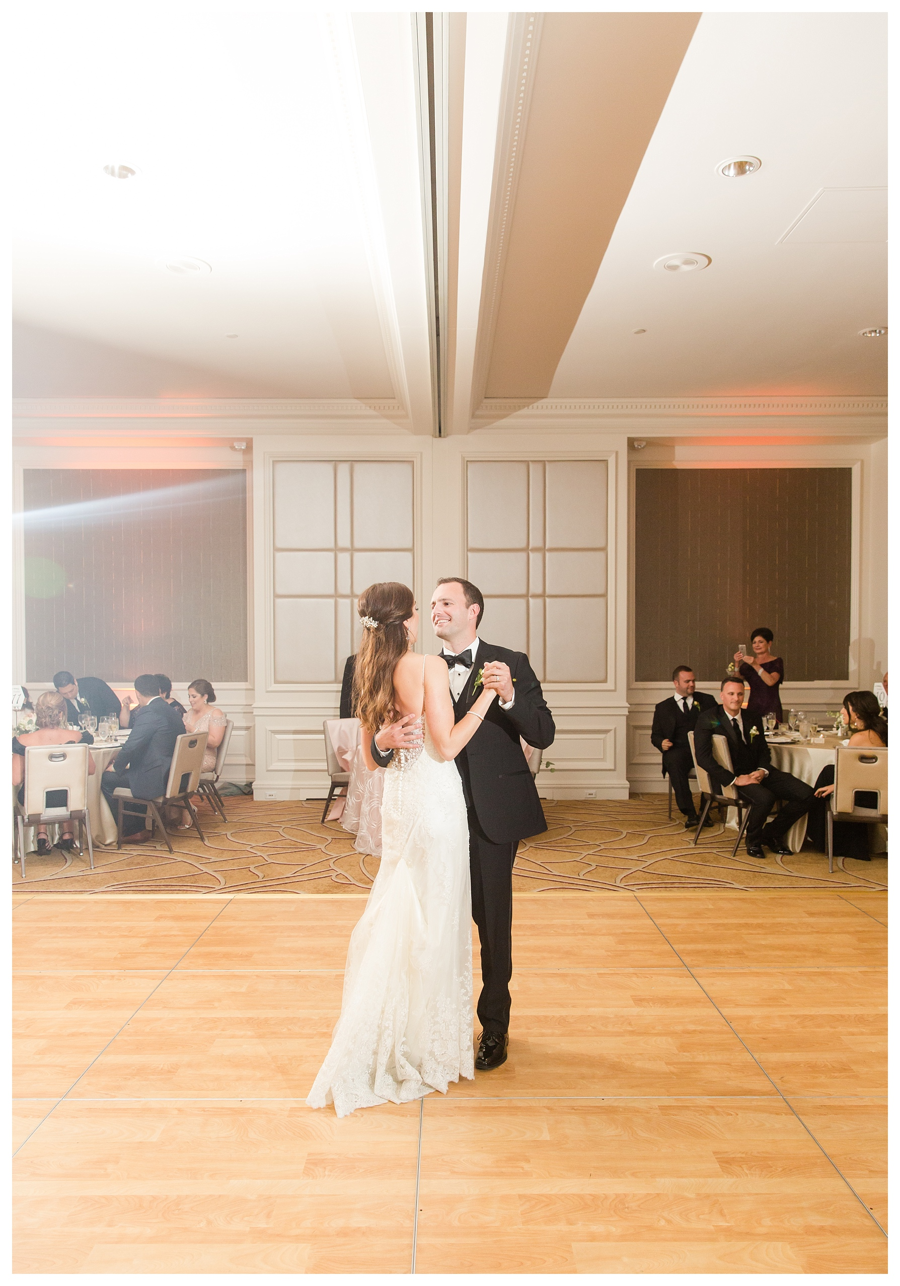 ritz-carlton-cleveland-wedding_0095.jpg