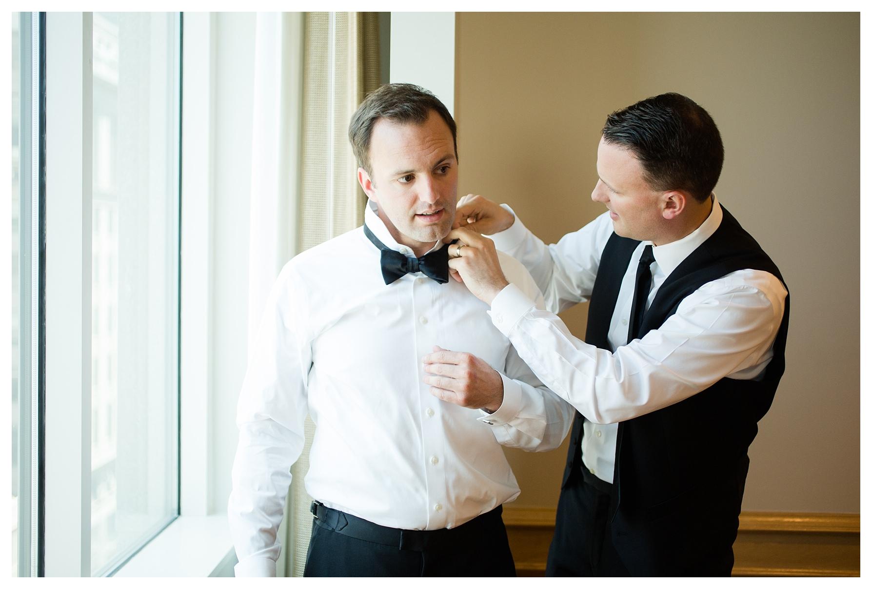 ritz-carlton-cleveland-wedding_0098.jpg