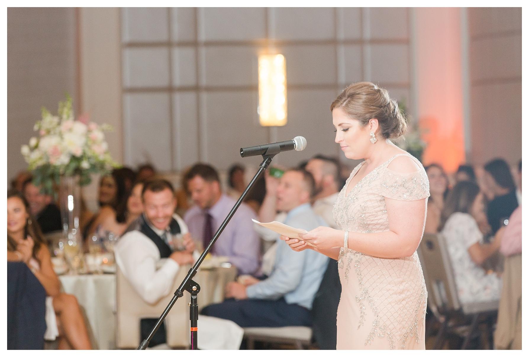 ritz-carlton-cleveland-wedding_0104.jpg