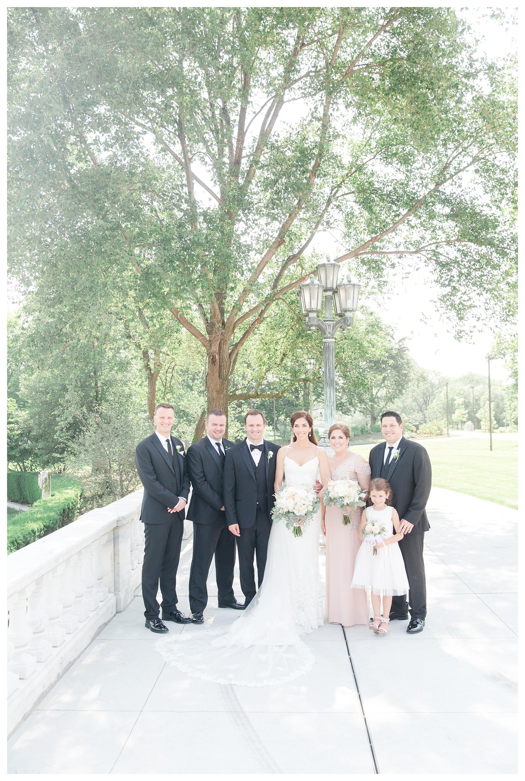 ritz-carlton-cleveland-wedding_0108.jpg