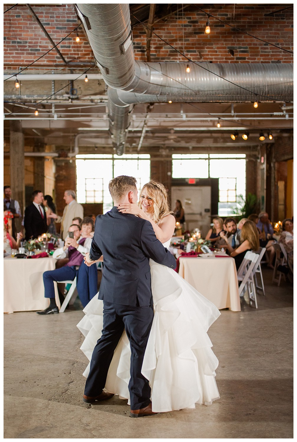 stongwater-columbus-wedding-photography_0090.jpg