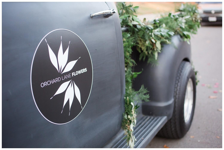 columbus-wedding-orchard-lane-flowers_0001.jpg