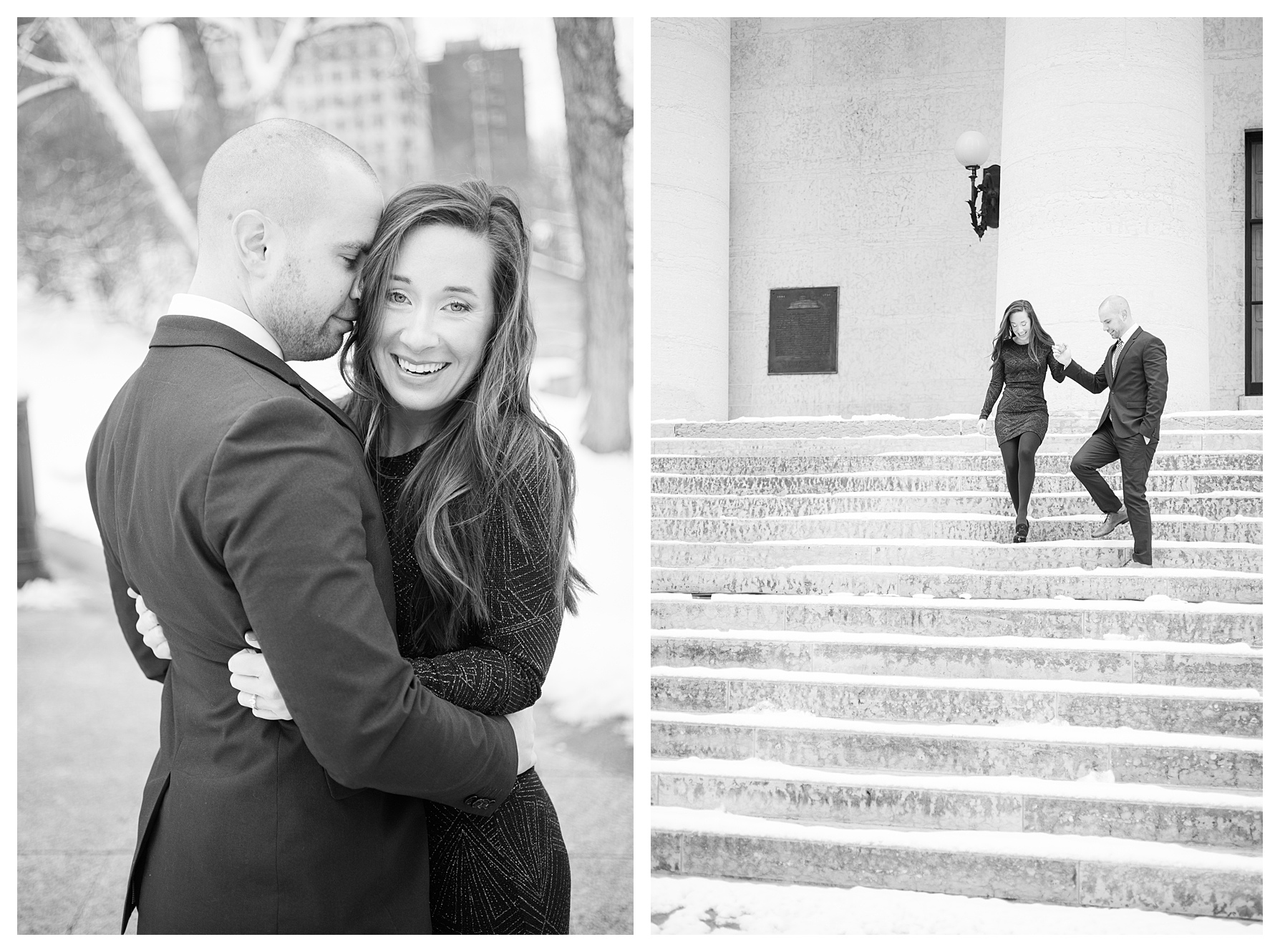 columbus-winter-engagement-photos_0017.jpg