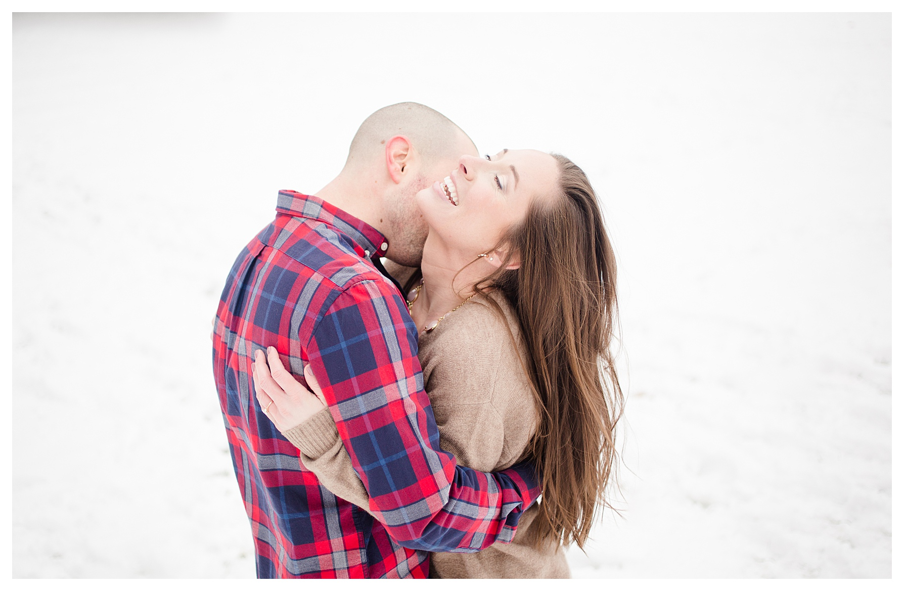 columbus-winter-engagement-photos_0037.jpg