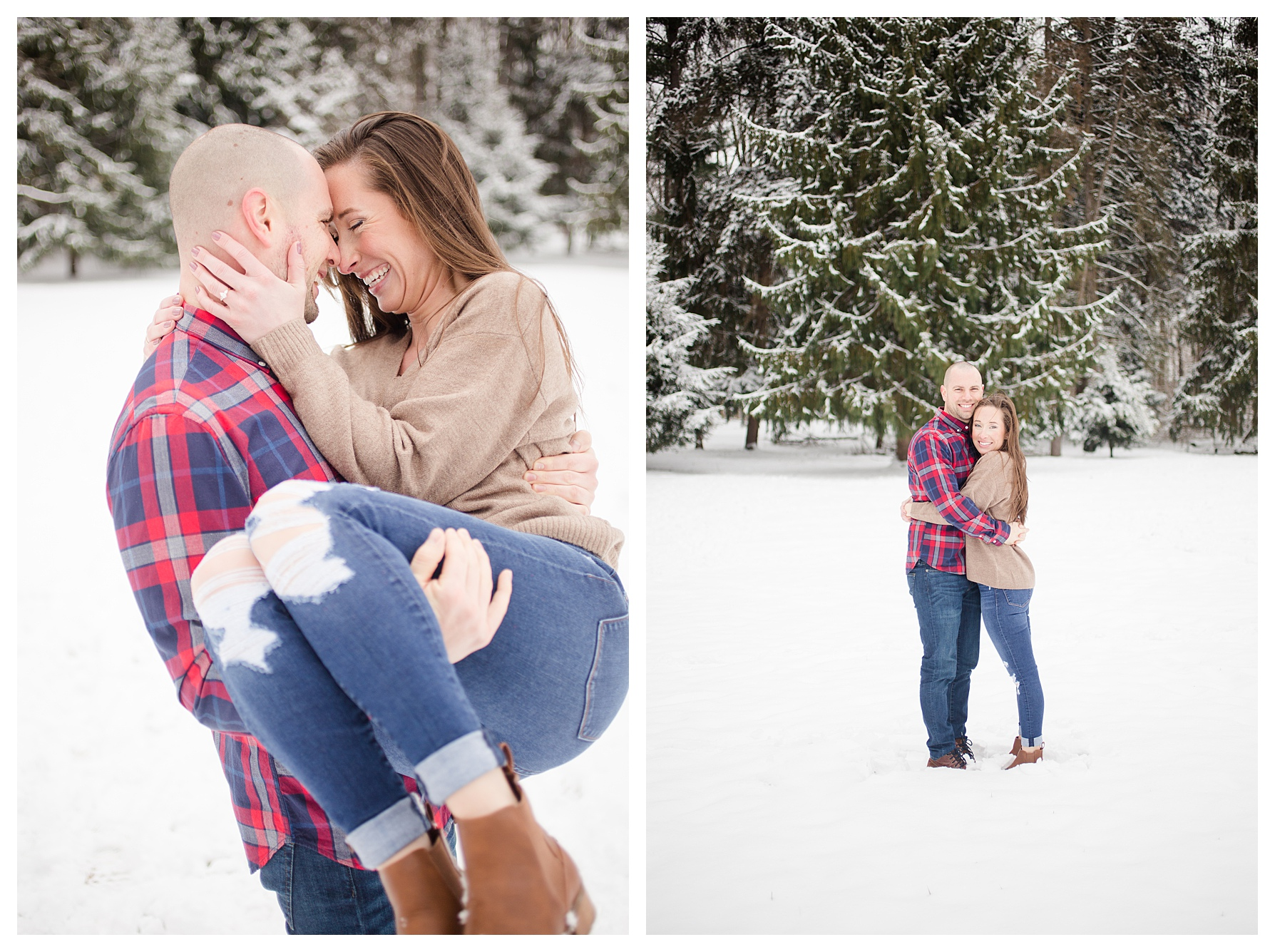 columbus-winter-engagement-photos_0043.jpg