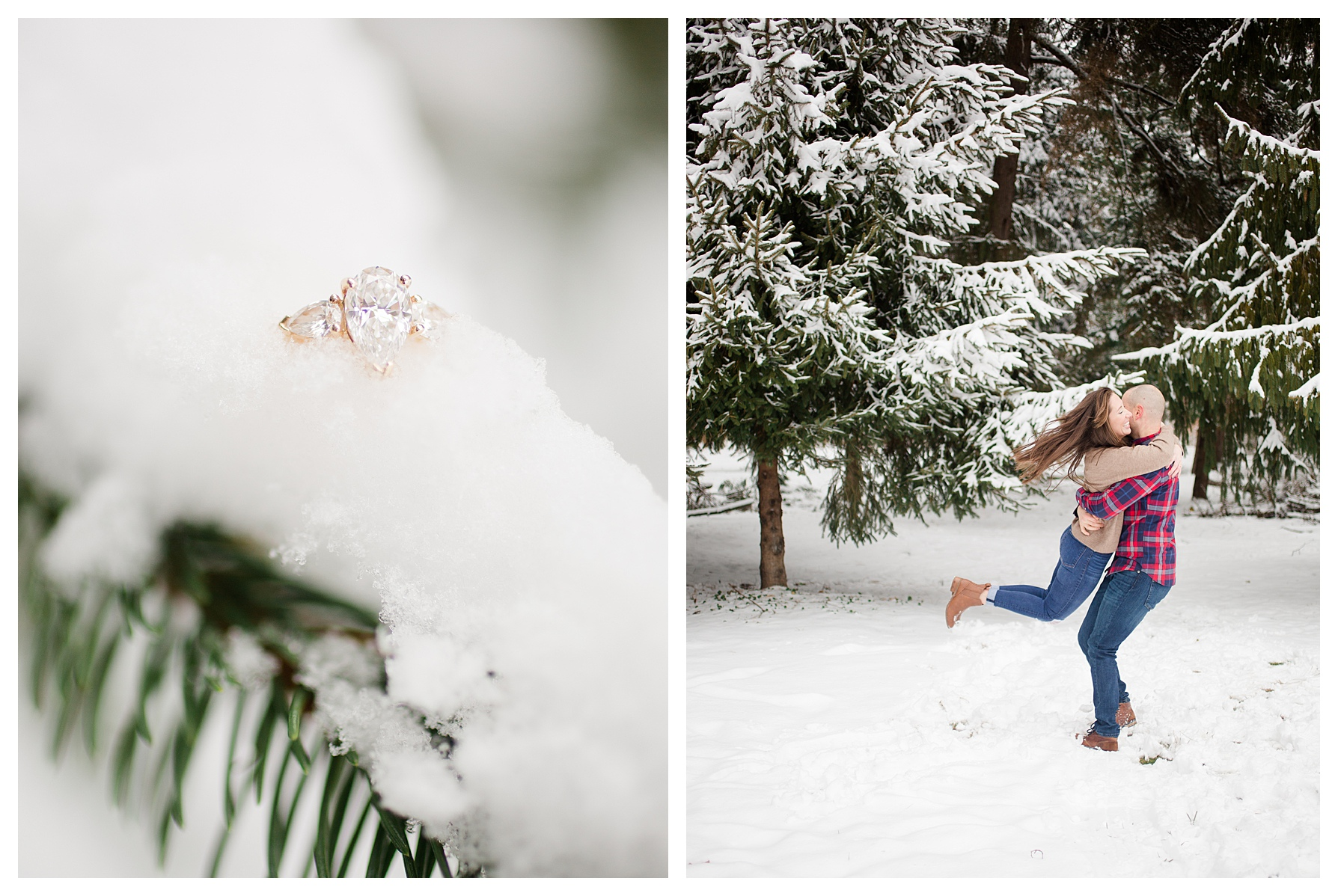 columbus-winter-engagement-photos_0052.jpg