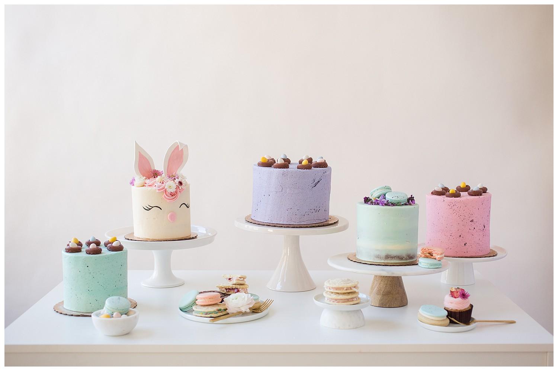 columbus-wedding-cakes-from-scratch_0001.jpg
