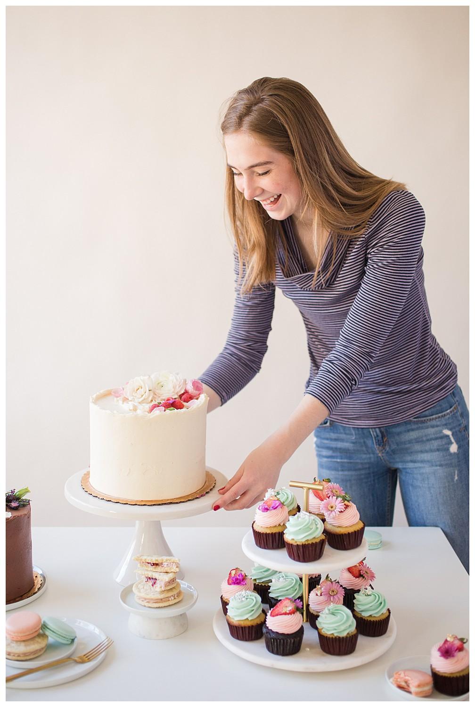 columbus-wedding-cakes-from-scratch_0002.jpg